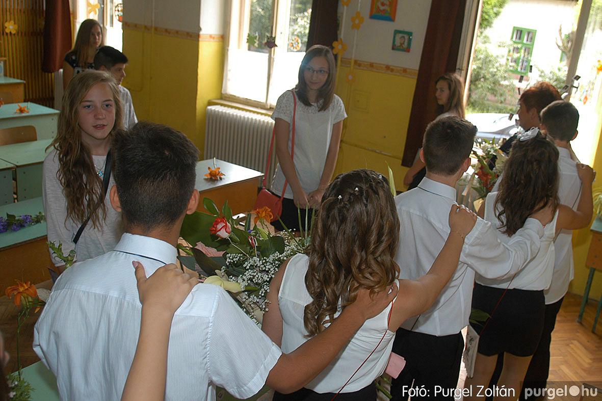 2016.06.18. 122 Forray Máté Általános Iskola ballagás 2016. - Fotó:PURGEL ZOLTÁN© DSC_0304q.jpg