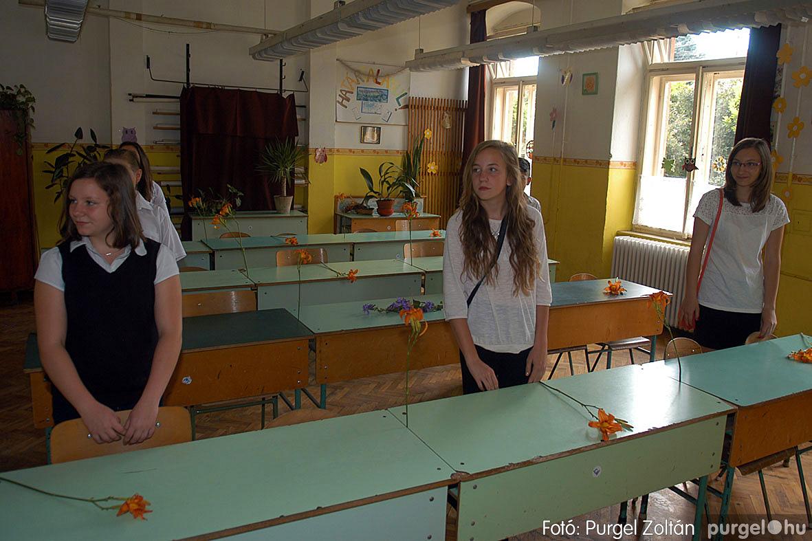 2016.06.18. 120 Forray Máté Általános Iskola ballagás 2016. - Fotó:PURGEL ZOLTÁN© DSC_0299q.jpg