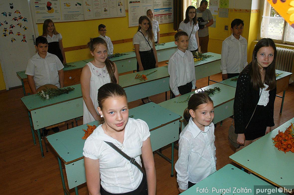 2016.06.18. 116 Forray Máté Általános Iskola ballagás 2016. - Fotó:PURGEL ZOLTÁN© DSC_0289qa.jpg