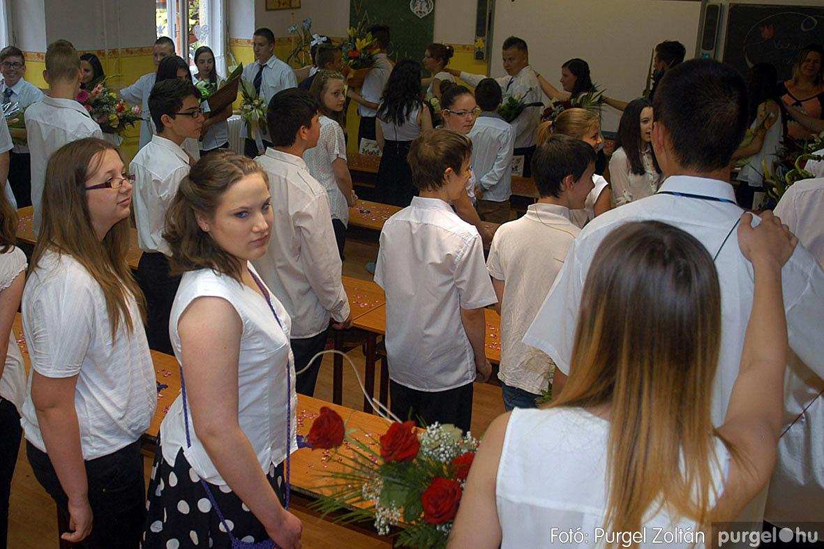 2016.06.18. 113 Forray Máté Általános Iskola ballagás 2016. - Fotó:PURGEL ZOLTÁN© DSC_0281q.jpg