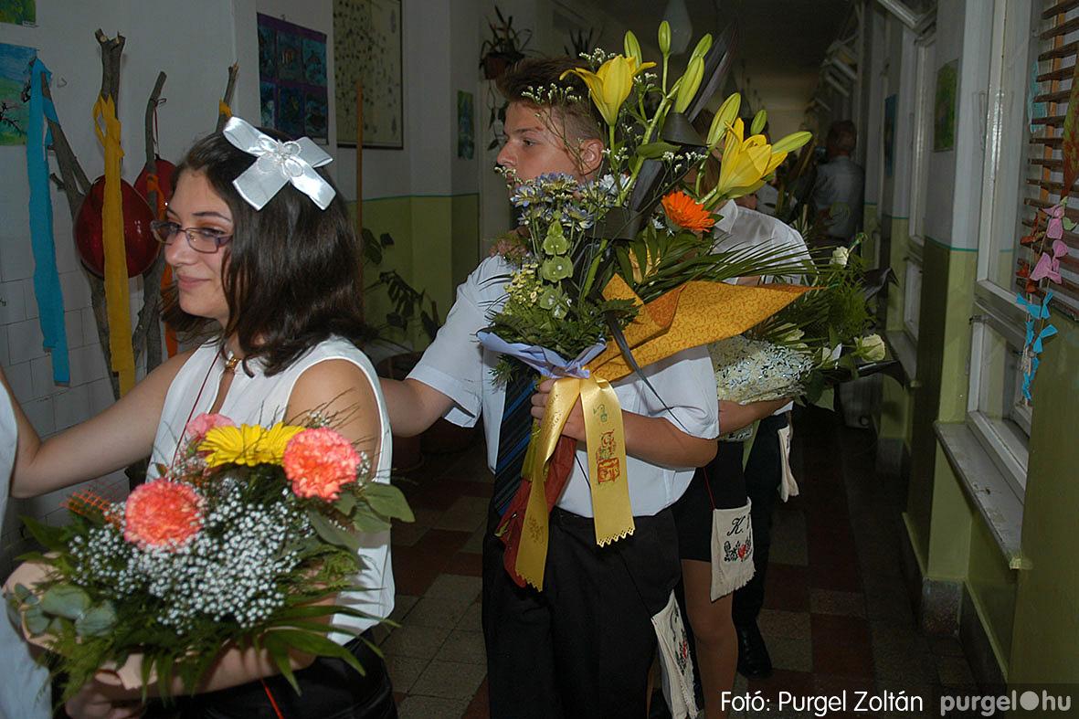 2016.06.18. 109 Forray Máté Általános Iskola ballagás 2016. - Fotó:PURGEL ZOLTÁN© DSC_0274q.jpg