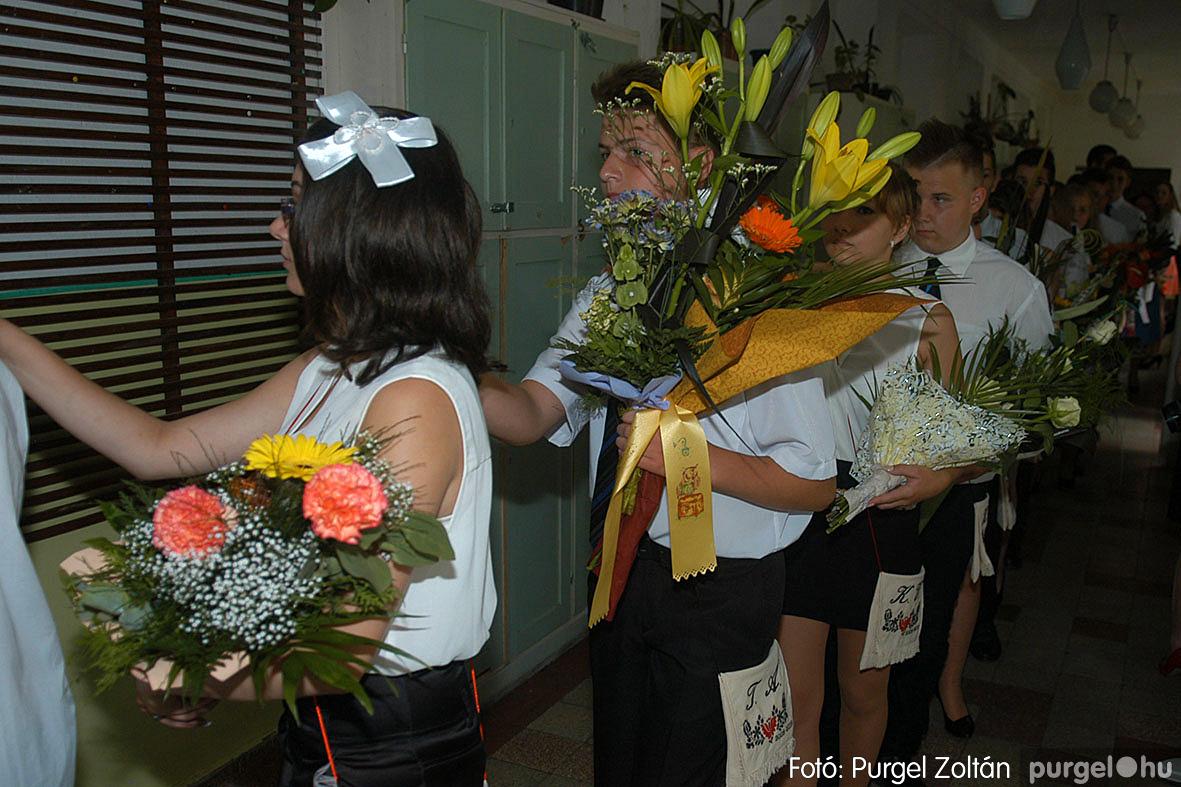 2016.06.18. 090 Forray Máté Általános Iskola ballagás 2016. - Fotó:PURGEL ZOLTÁN© DSC_0250q.jpg