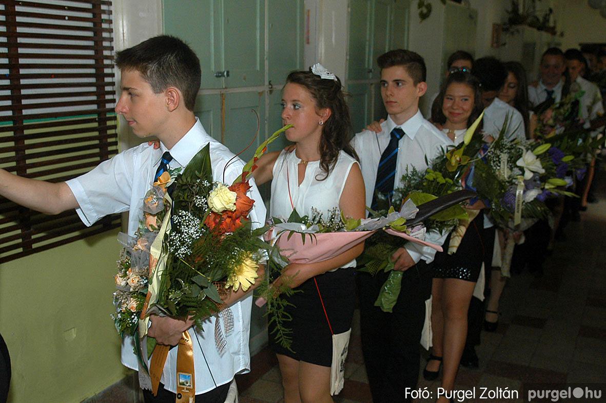 2016.06.18. 079 Forray Máté Általános Iskola ballagás 2016. - Fotó:PURGEL ZOLTÁN© DSC_0239q.jpg