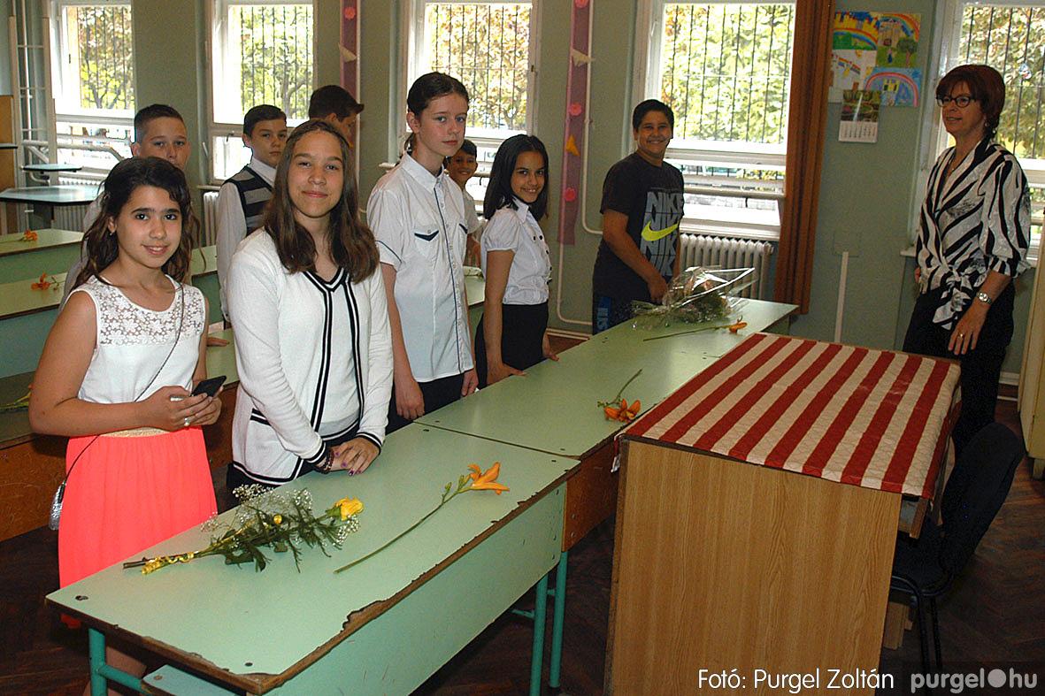 2016.06.18. 075 Forray Máté Általános Iskola ballagás 2016. - Fotó:PURGEL ZOLTÁN© DSC_0235q.jpg