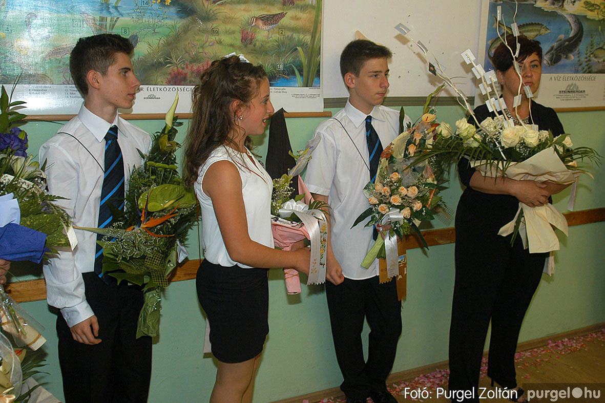 2016.06.18. 068 Forray Máté Általános Iskola ballagás 2016. - Fotó:PURGEL ZOLTÁN© DSC_0225q.jpg