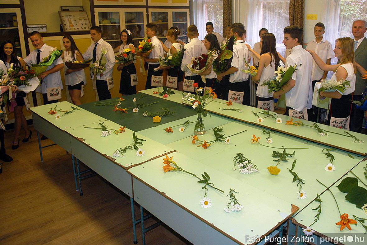 2016.06.18. 062 Forray Máté Általános Iskola ballagás 2016. - Fotó:PURGEL ZOLTÁN© DSC_0211q.jpg