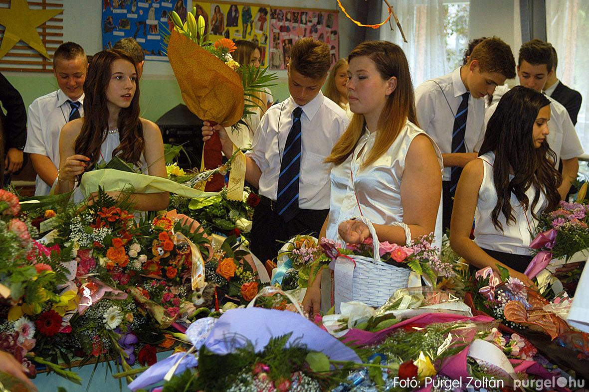 2016.06.18. 061 Forray Máté Általános Iskola ballagás 2016. - Fotó:PURGEL ZOLTÁN© DSC_0206q.jpg