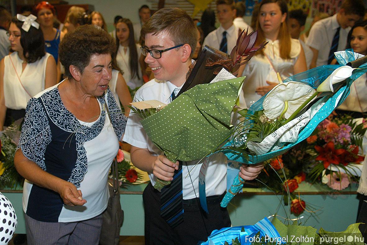 2016.06.18. 030 Forray Máté Általános Iskola ballagás 2016. - Fotó:PURGEL ZOLTÁN© DSC_0103q.jpg