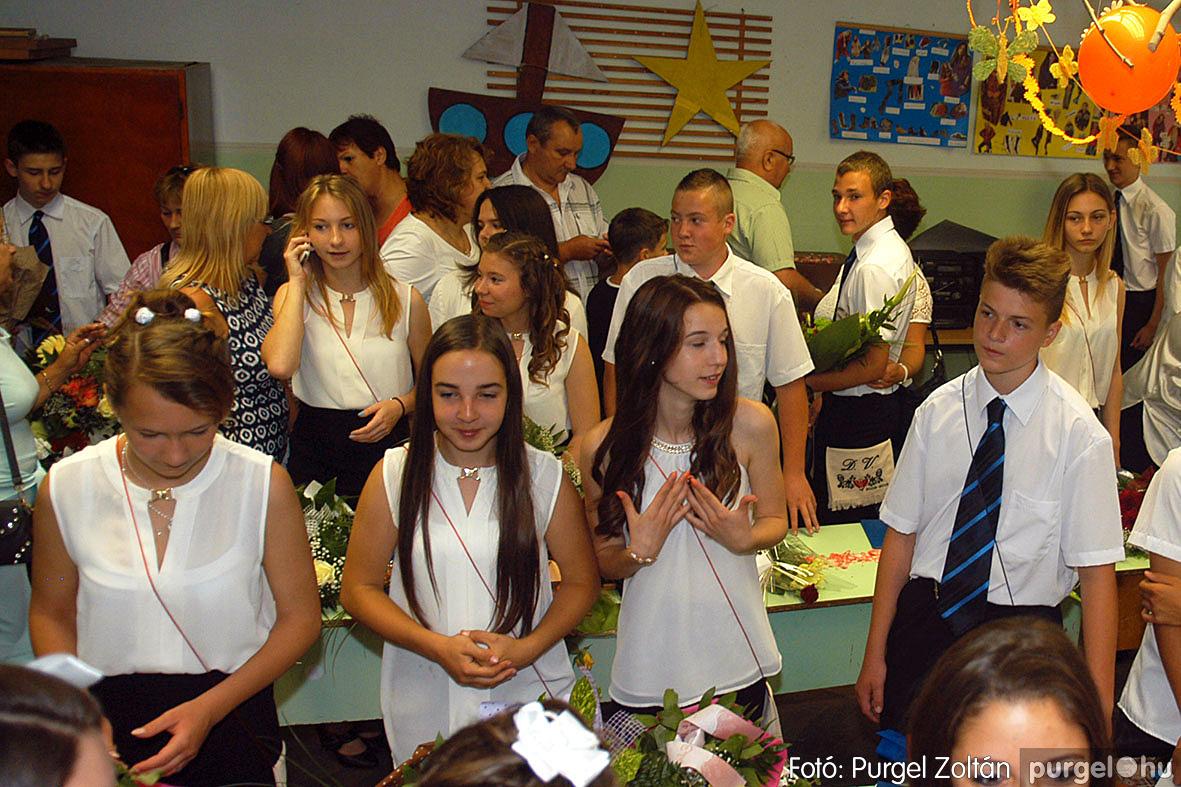 2016.06.18. 014 Forray Máté Általános Iskola ballagás 2016. - Fotó:PURGEL ZOLTÁN© DSC_0042q.jpg