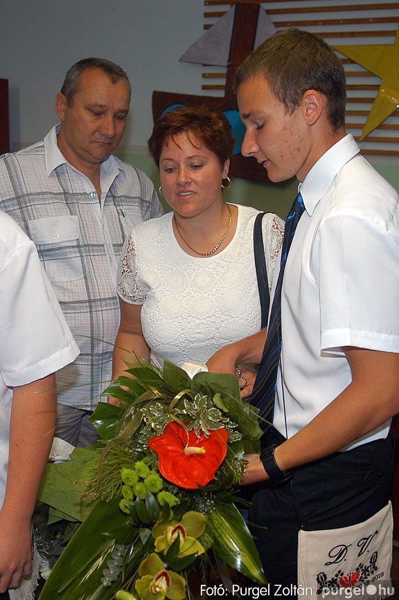 2016.06.18. 012 Forray Máté Általános Iskola ballagás 2016. - Fotó:PURGEL ZOLTÁN© DSC_0037q.jpg