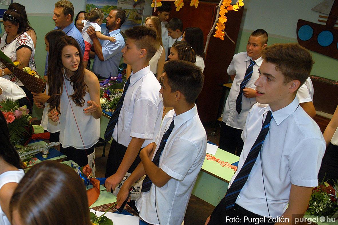 2016.06.18. 004 Forray Máté Általános Iskola ballagás 2016. - Fotó:PURGEL ZOLTÁN© DSC_0013q.jpg