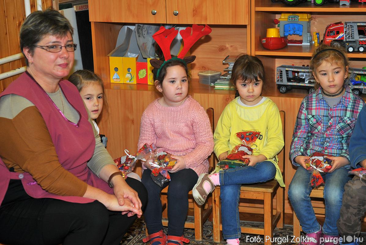 2016.12.06. 246 Kurca-parti Óvoda Mikulás nap - Fotó:PURGEL ZOLTÁN© D3K_6808q