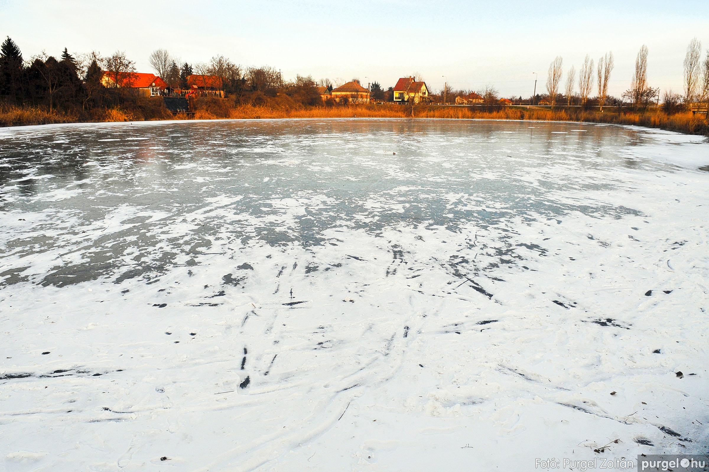 2017.01.06. 001 Hólepte Kórógy-tó - Fotó:PURGEL ZOLTÁN© D3K_7210q.jpg