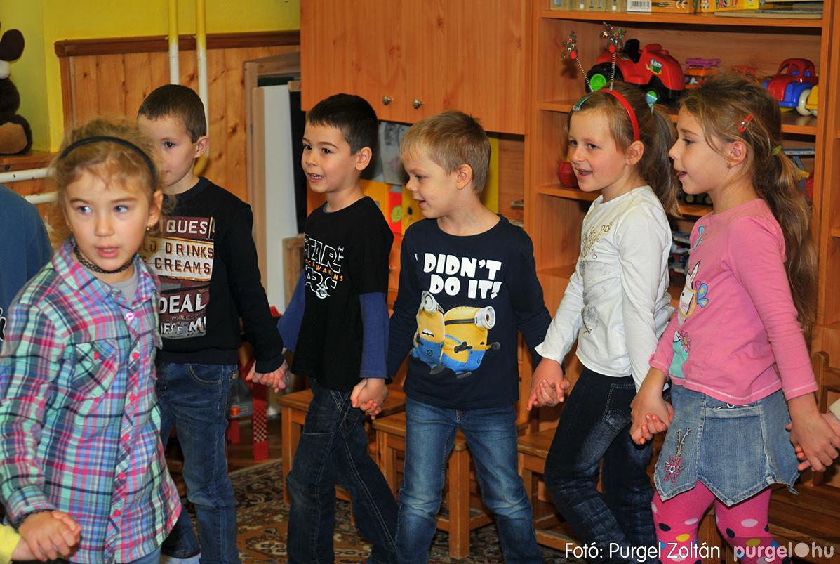 2016.12.06. 212 Kurca-parti Óvoda Mikulás nap - Fotó:PURGEL ZOLTÁN© D3K_6769q.jpg