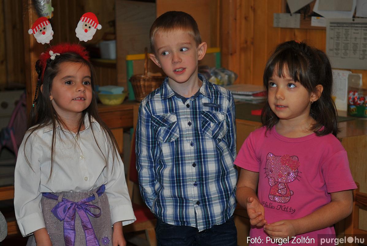 2016.12.06. 189 Kurca-parti Óvoda Mikulás nap - Fotó:PURGEL ZOLTÁN© D3K_6743q.jpg