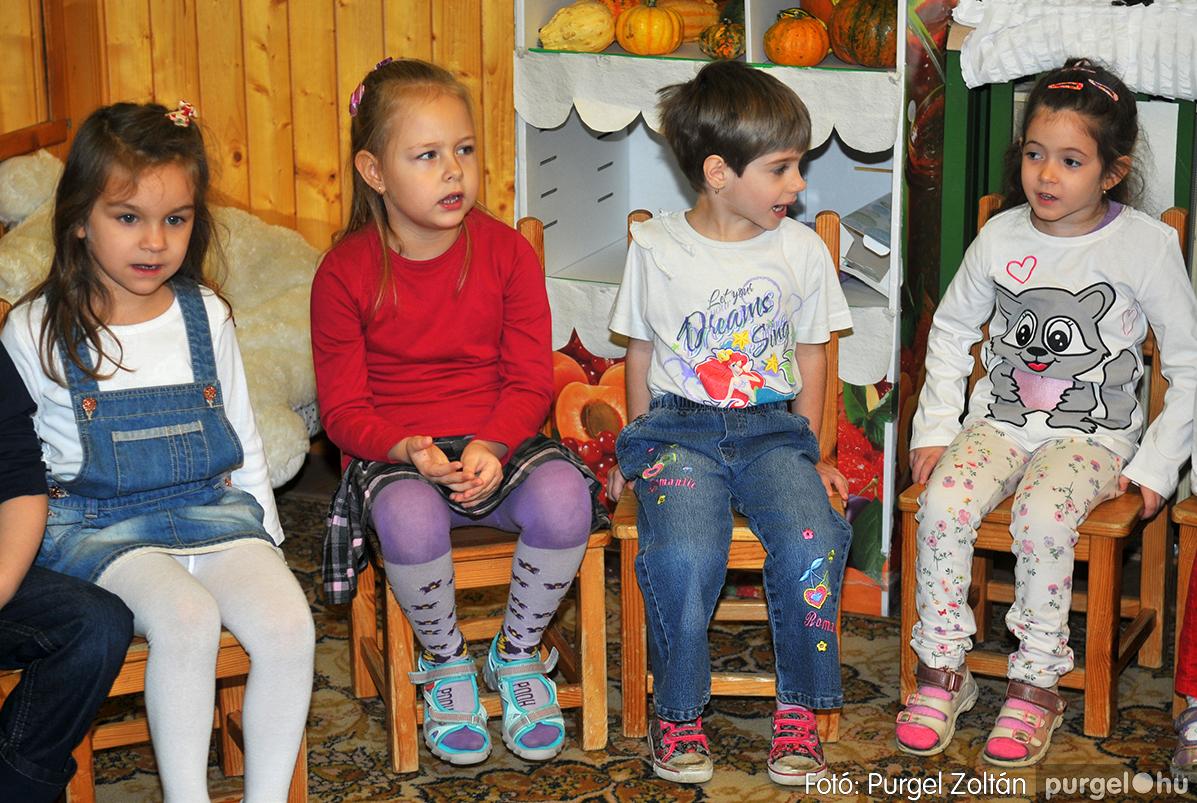 2016.12.06. 115 Kurca-parti Óvoda Mikulás nap - Fotó:PURGEL ZOLTÁN© D3K_6651q.jpg