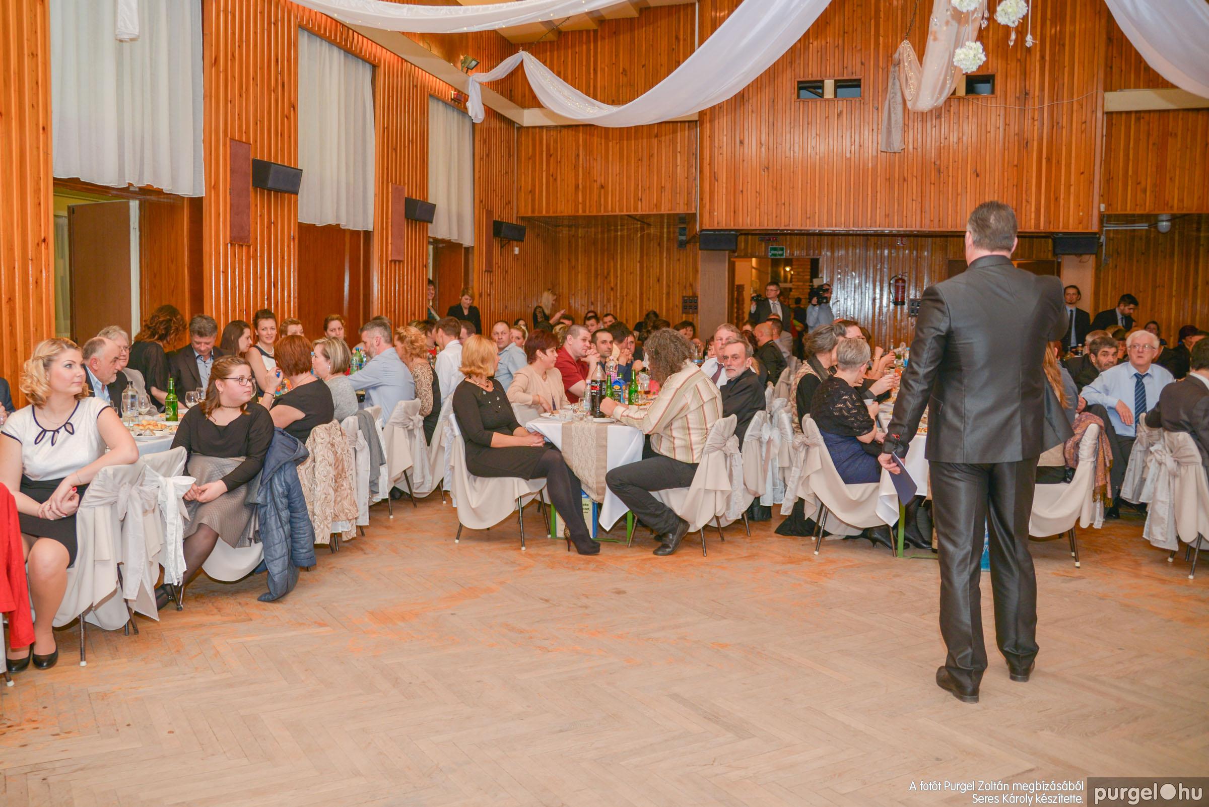 2017.03.11. 047 Kurca-parti Óvoda jótékonysági bál - Fotók:SERES KÁROLY© DSC_8463.jpg