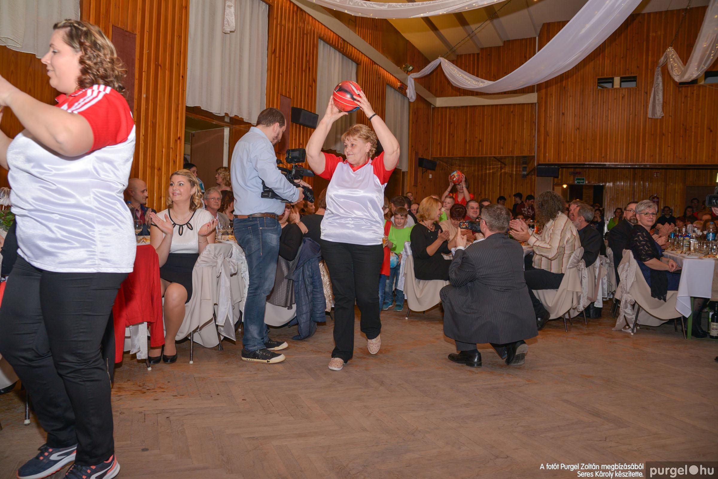 2017.03.11. 043 Kurca-parti Óvoda jótékonysági bál - Fotók:SERES KÁROLY© DSC_8453.jpg