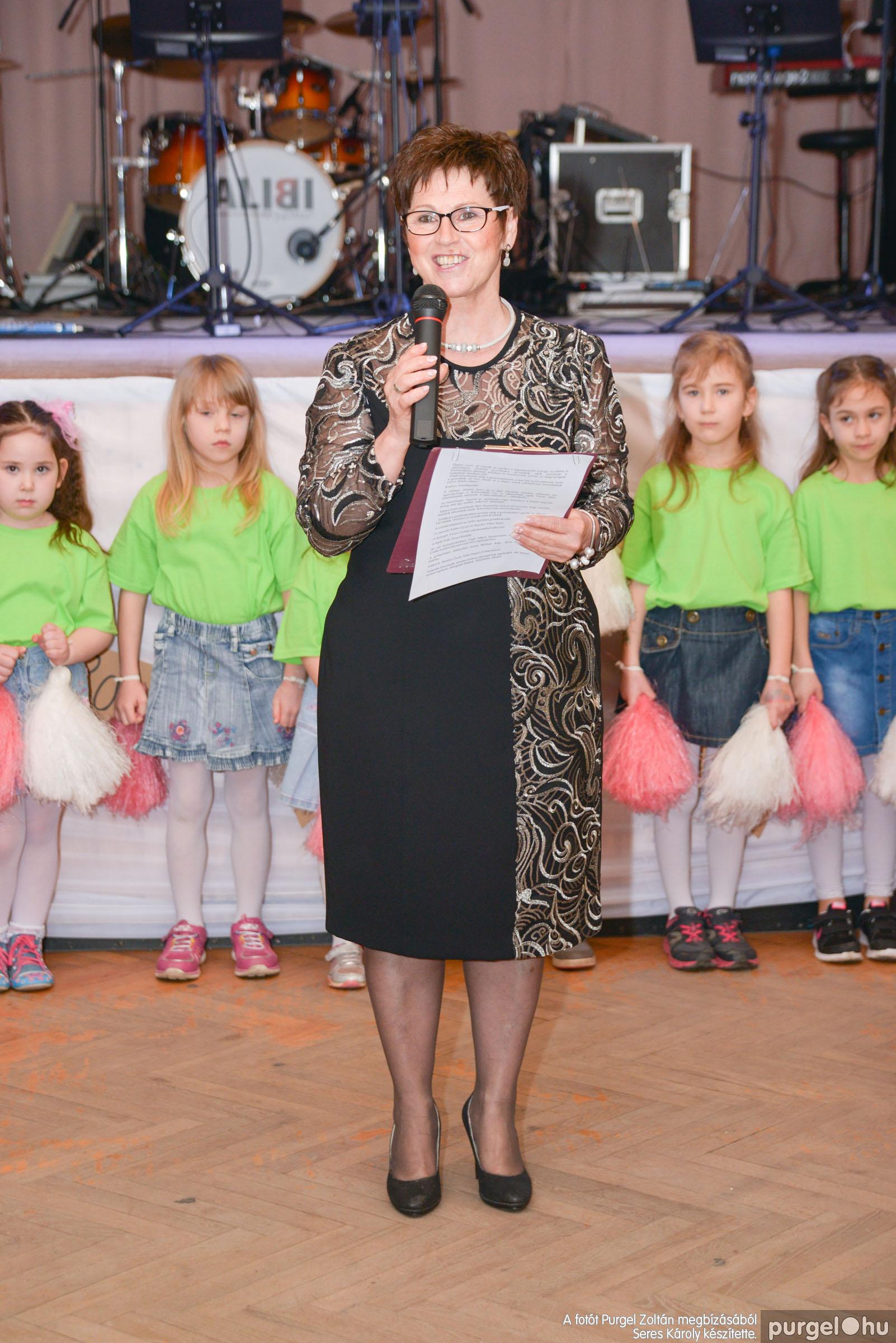 2017.03.11. 024 Kurca-parti Óvoda jótékonysági bál - Fotók:SERES KÁROLY© DSC_8411.jpg