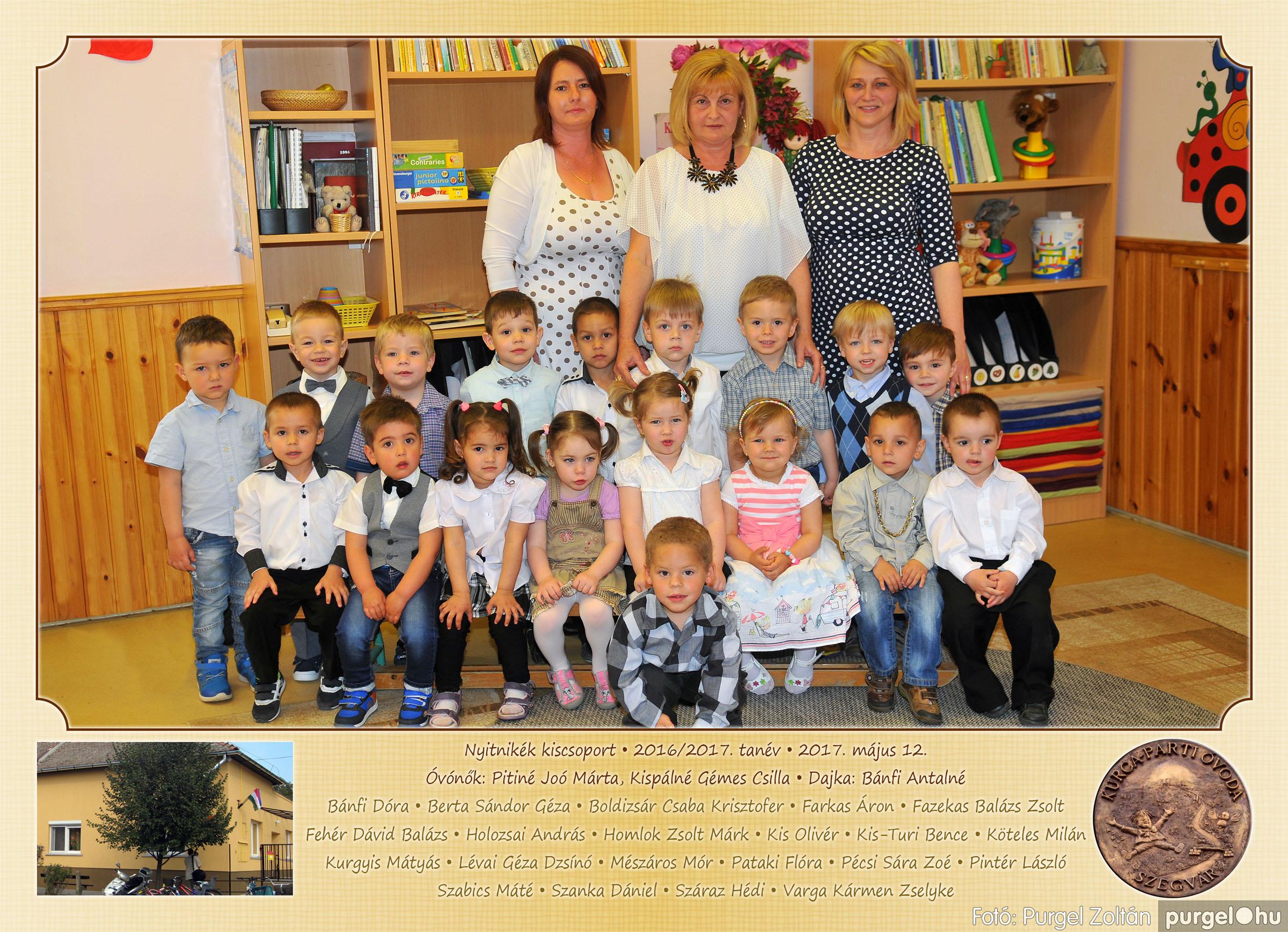 2017.05.12-27. 005 Kurca-parti Óvoda csoportképek 2017. - Fotó:PURGEL ZOLTÁN© NyitnikékCsoport.jpg