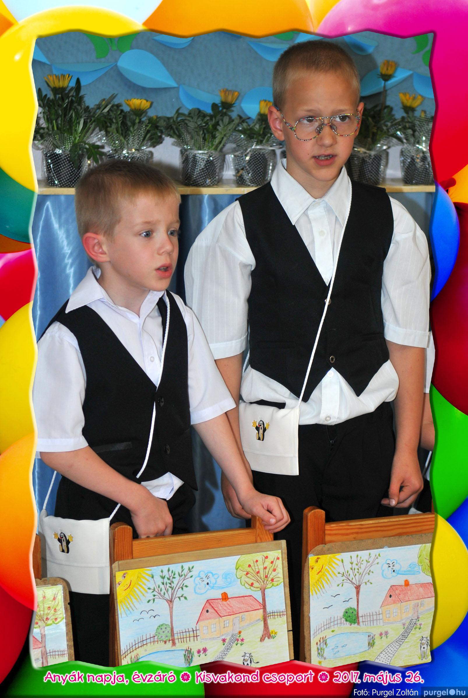2017.05.26. 213 Kurca-parti Óvoda évzáró 2017. - Kisvakond csoport - Fotó:PURGEL ZOLTÁN© 332.jpg