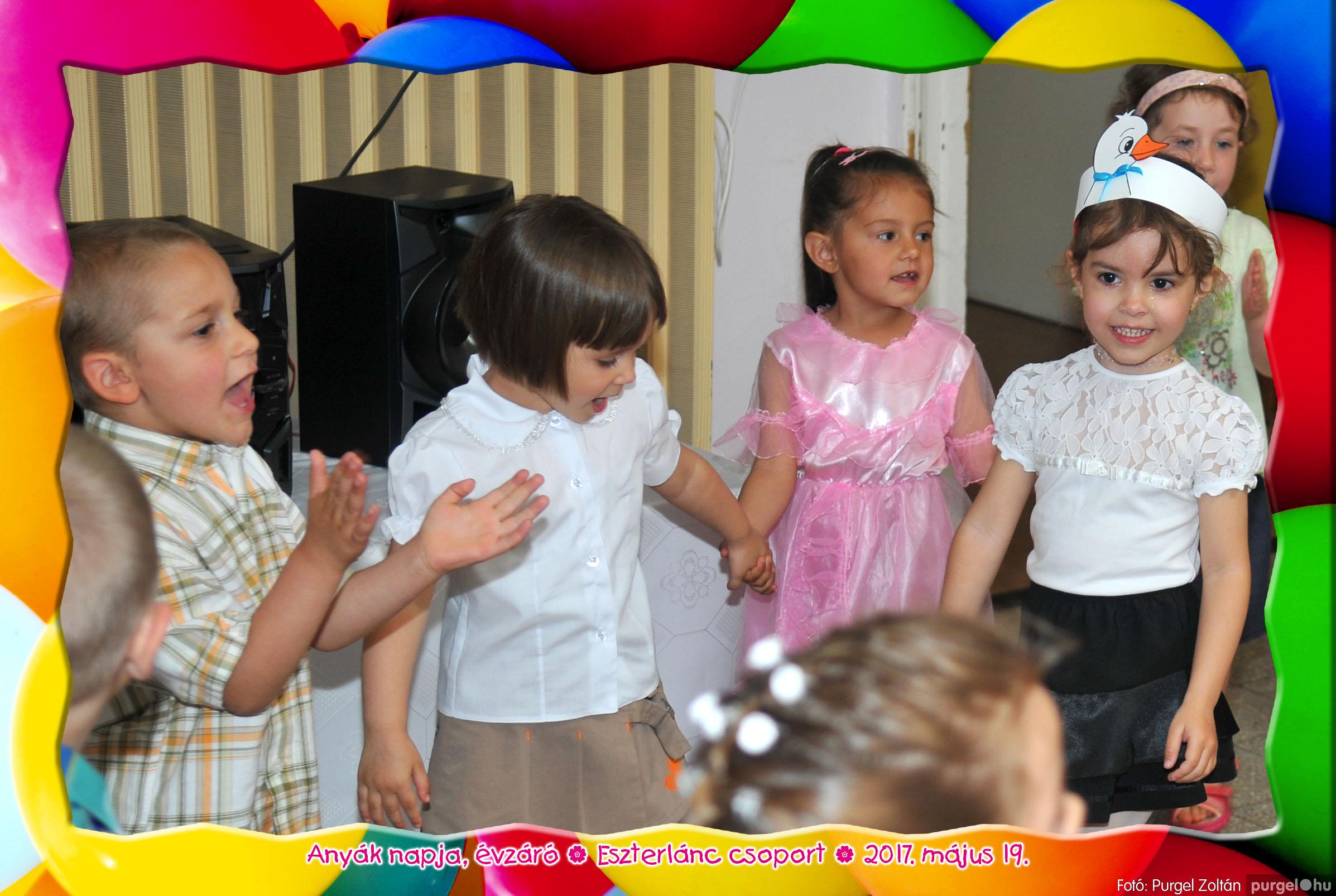 2017.05.19. 167 Kurca-parti Óvoda évzáró 2017. - Eszterlánc csoport - Fotó:PURGEL ZOLTÁN© 136.jpg