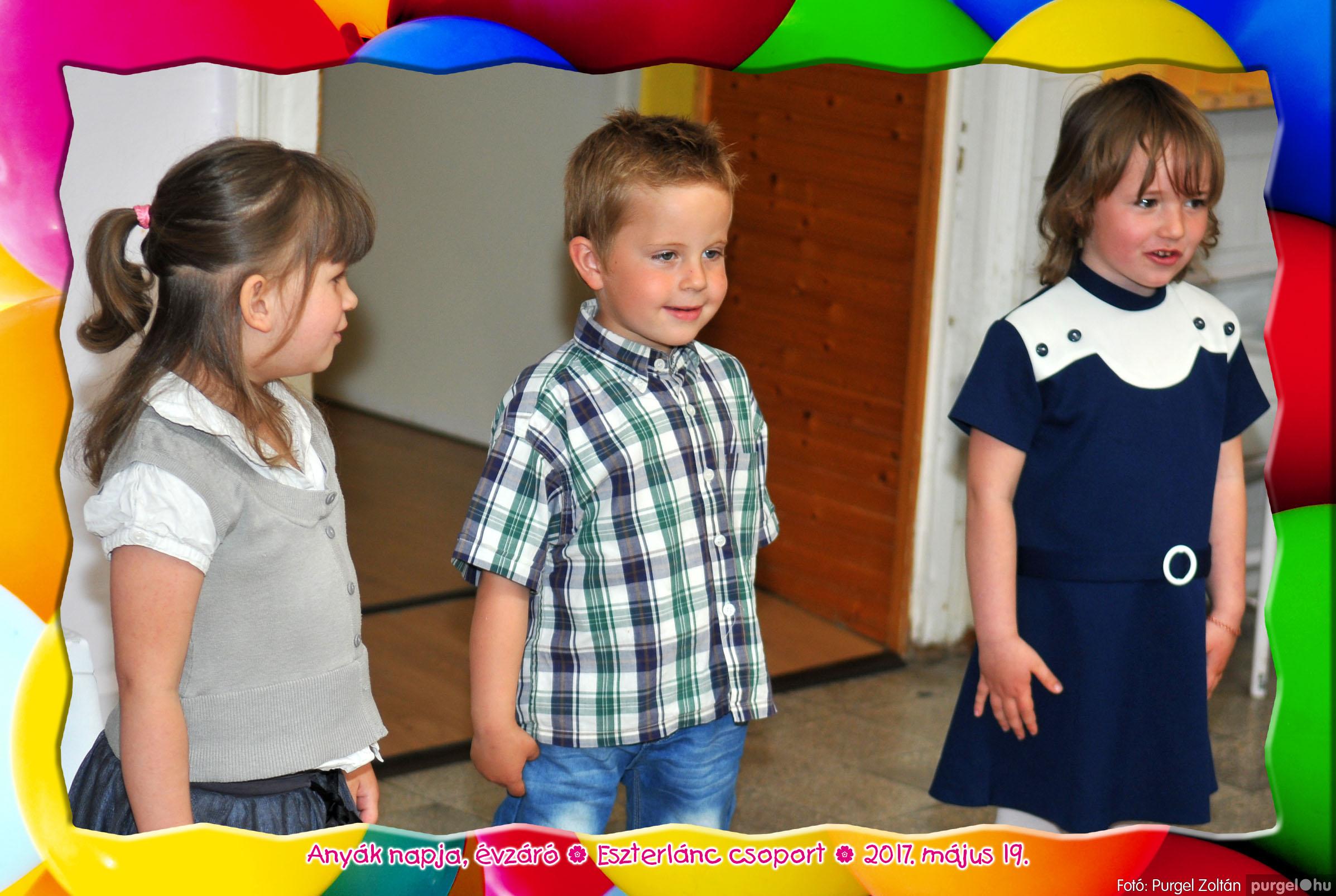 2017.05.19. 138 Kurca-parti Óvoda évzáró 2017. - Eszterlánc csoport - Fotó:PURGEL ZOLTÁN© 107.jpg