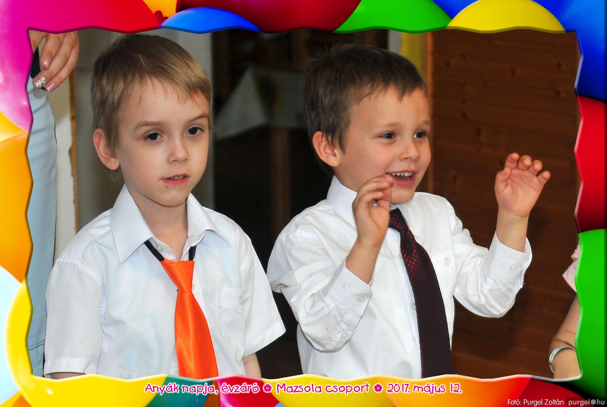 2017.05.12. 008 Kurca-parti Óvoda évzáró 2017. - Mazsola csoport - Fotó:PURGEL ZOLTÁN© 408.jpg