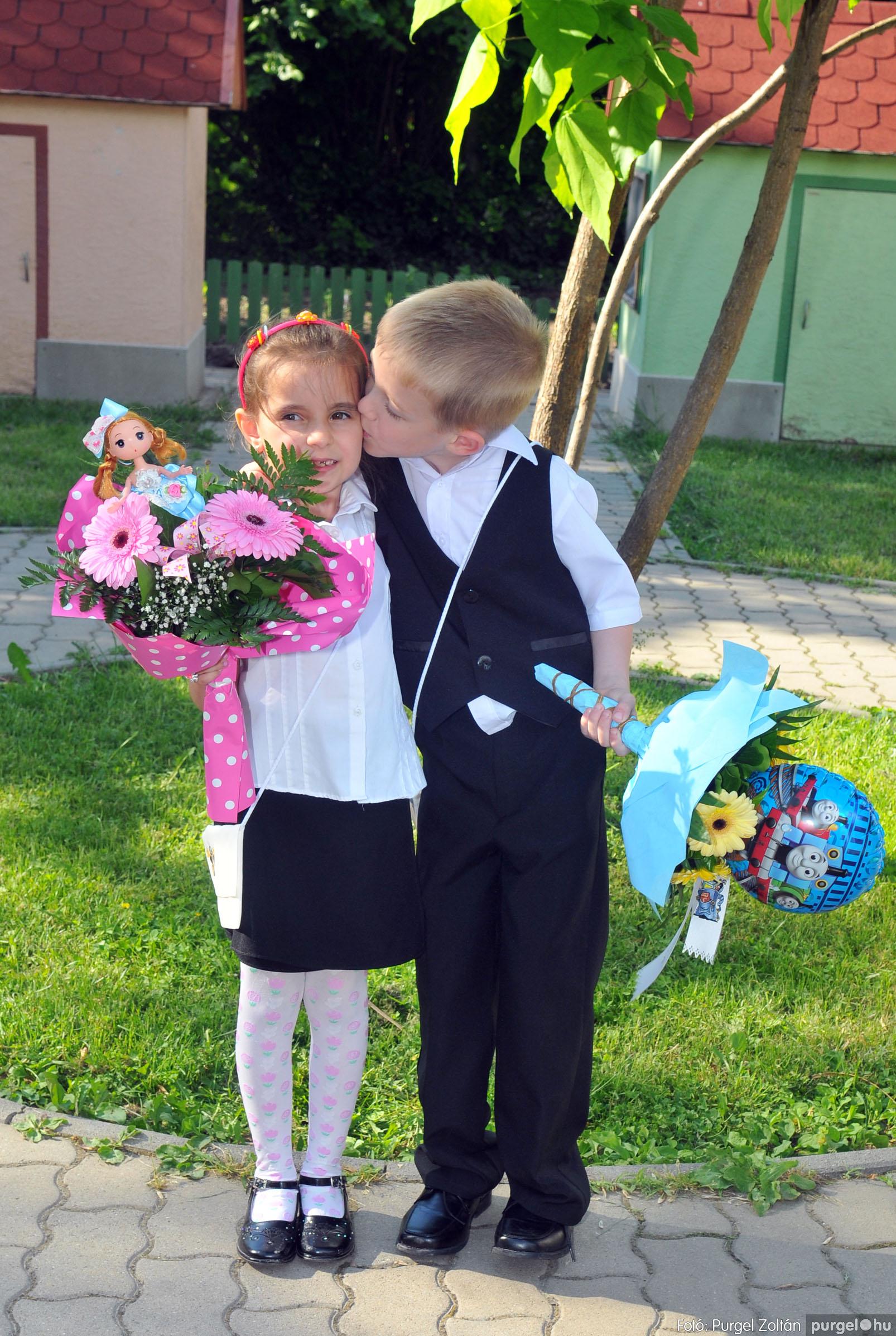2017.05.26. 220 Kurca-parti Óvoda évzáró 2017. - Kisvakond csoport - Fotó:PURGEL ZOLTÁN© 339.jpg