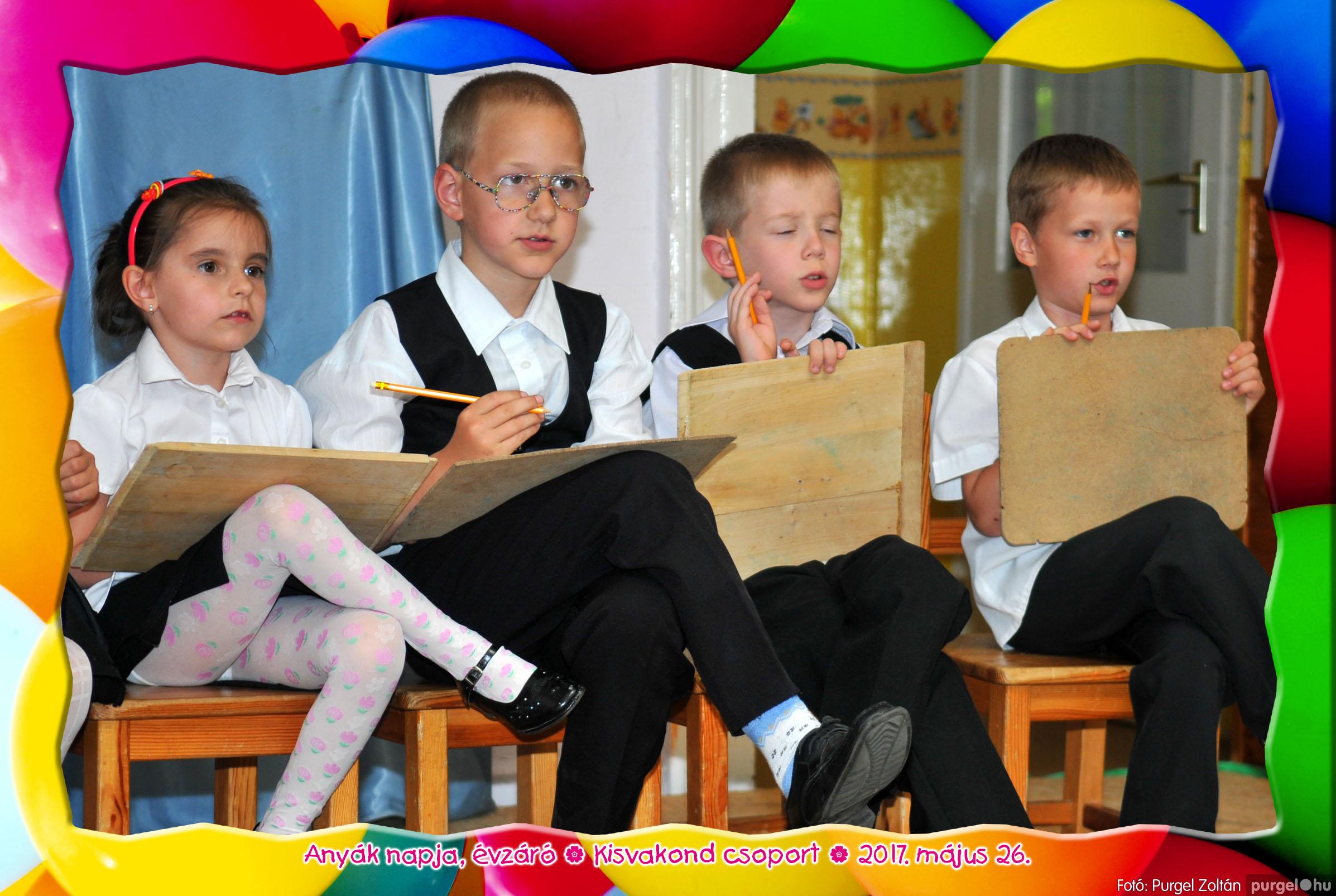 2017.05.26. 208 Kurca-parti Óvoda évzáró 2017. - Kisvakond csoport - Fotó:PURGEL ZOLTÁN© 327.jpg