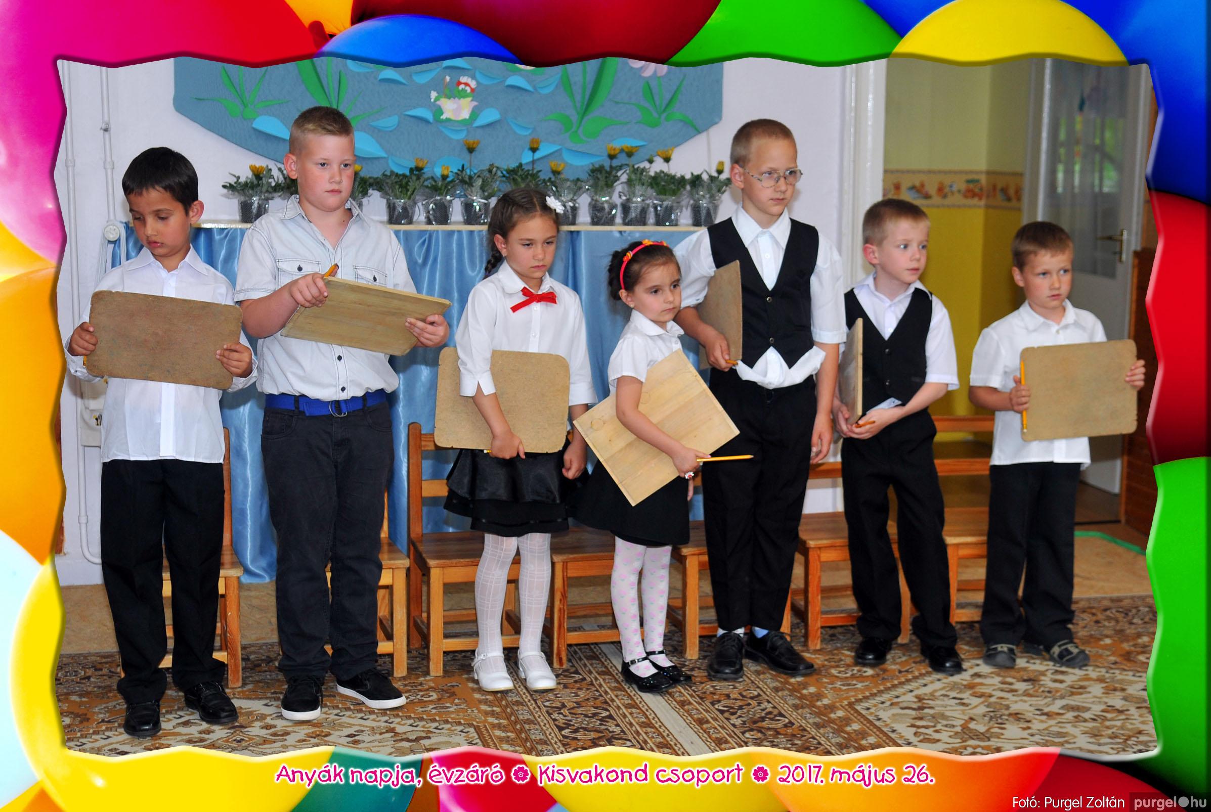 2017.05.26. 206 Kurca-parti Óvoda évzáró 2017. - Kisvakond csoport - Fotó:PURGEL ZOLTÁN© 325.jpg