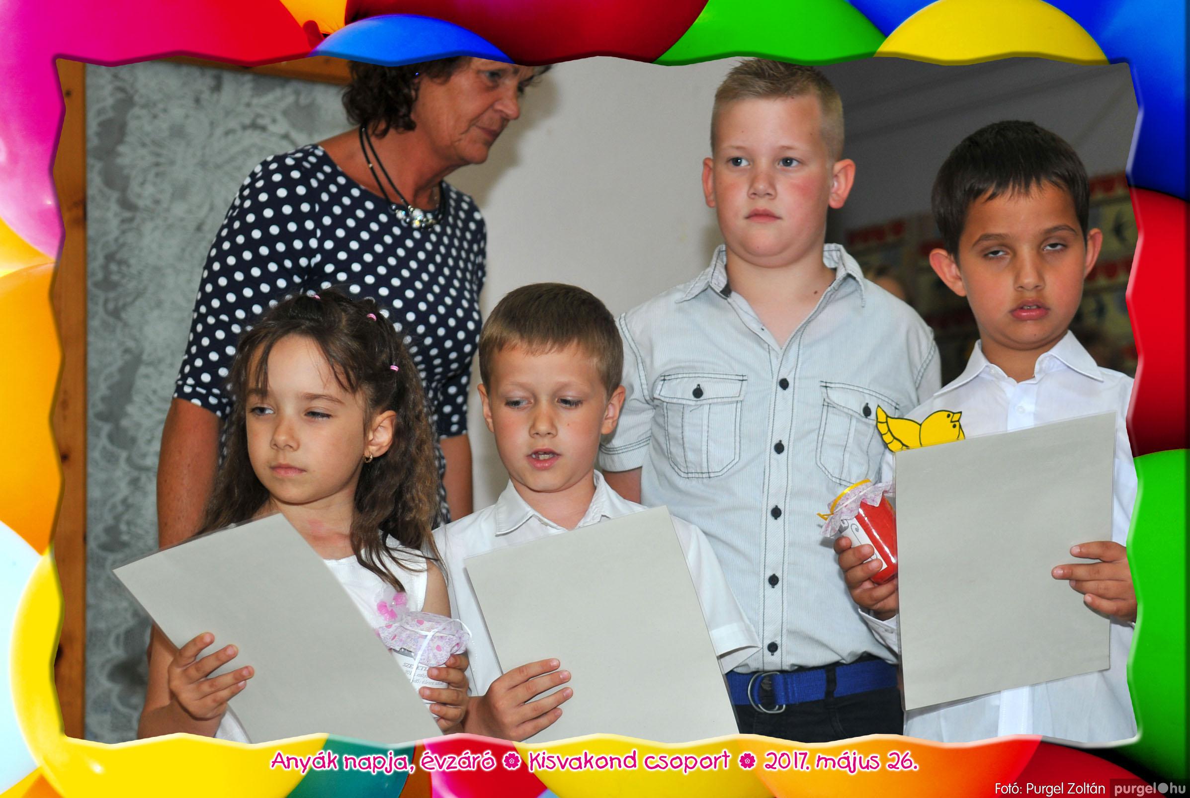 2017.05.26. 204 Kurca-parti Óvoda évzáró 2017. - Kisvakond csoport - Fotó:PURGEL ZOLTÁN© 323.jpg