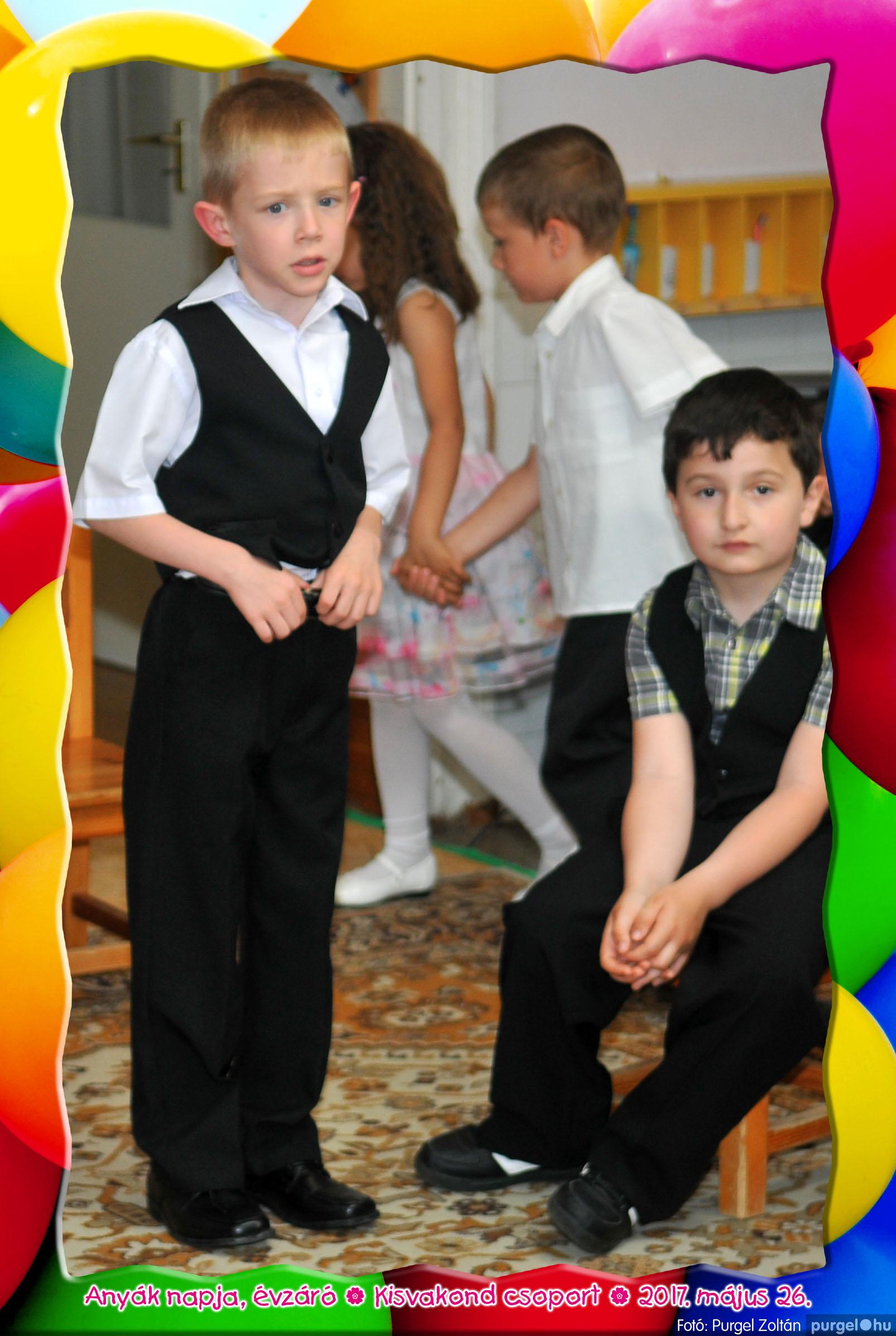 2017.05.26. 198 Kurca-parti Óvoda évzáró 2017. - Kisvakond csoport - Fotó:PURGEL ZOLTÁN© 317.jpg