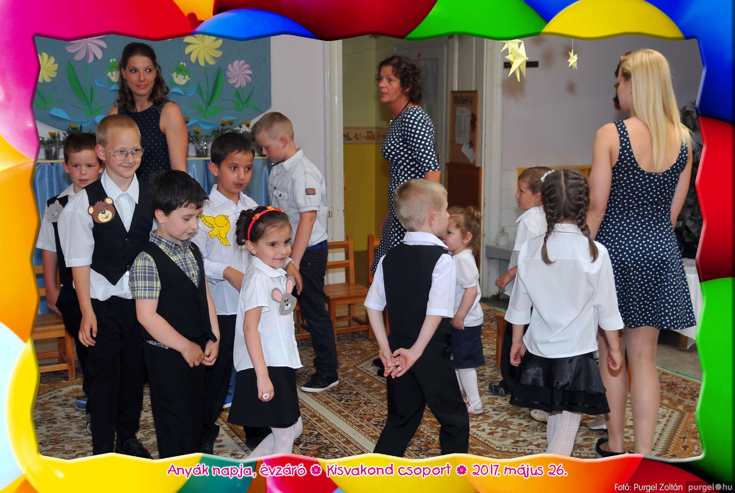 2017.05.26. 196 Kurca-parti Óvoda évzáró 2017. - Kisvakond csoport - Fotó:PURGEL ZOLTÁN© 315.jpg