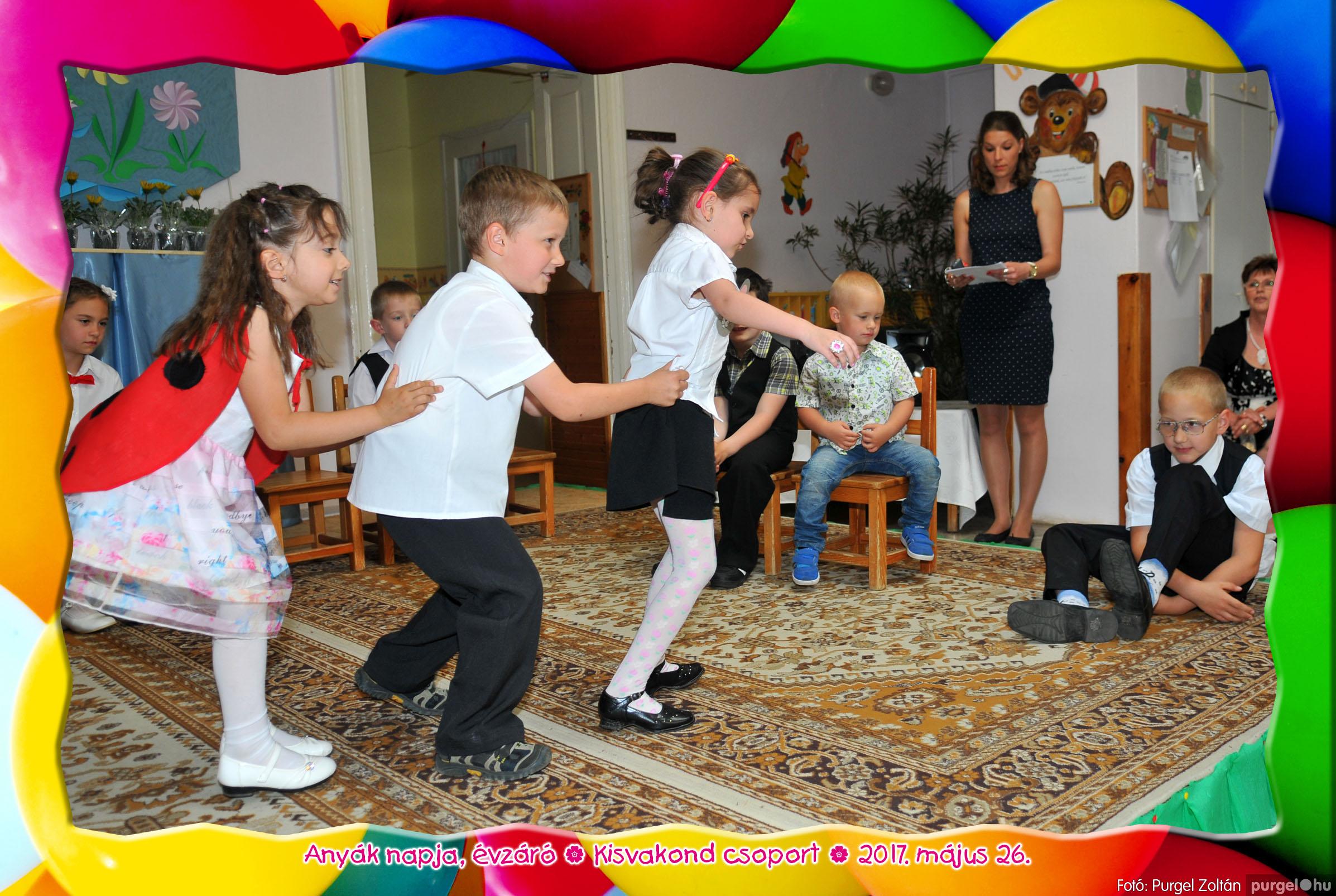 2017.05.26. 194 Kurca-parti Óvoda évzáró 2017. - Kisvakond csoport - Fotó:PURGEL ZOLTÁN© 313.jpg