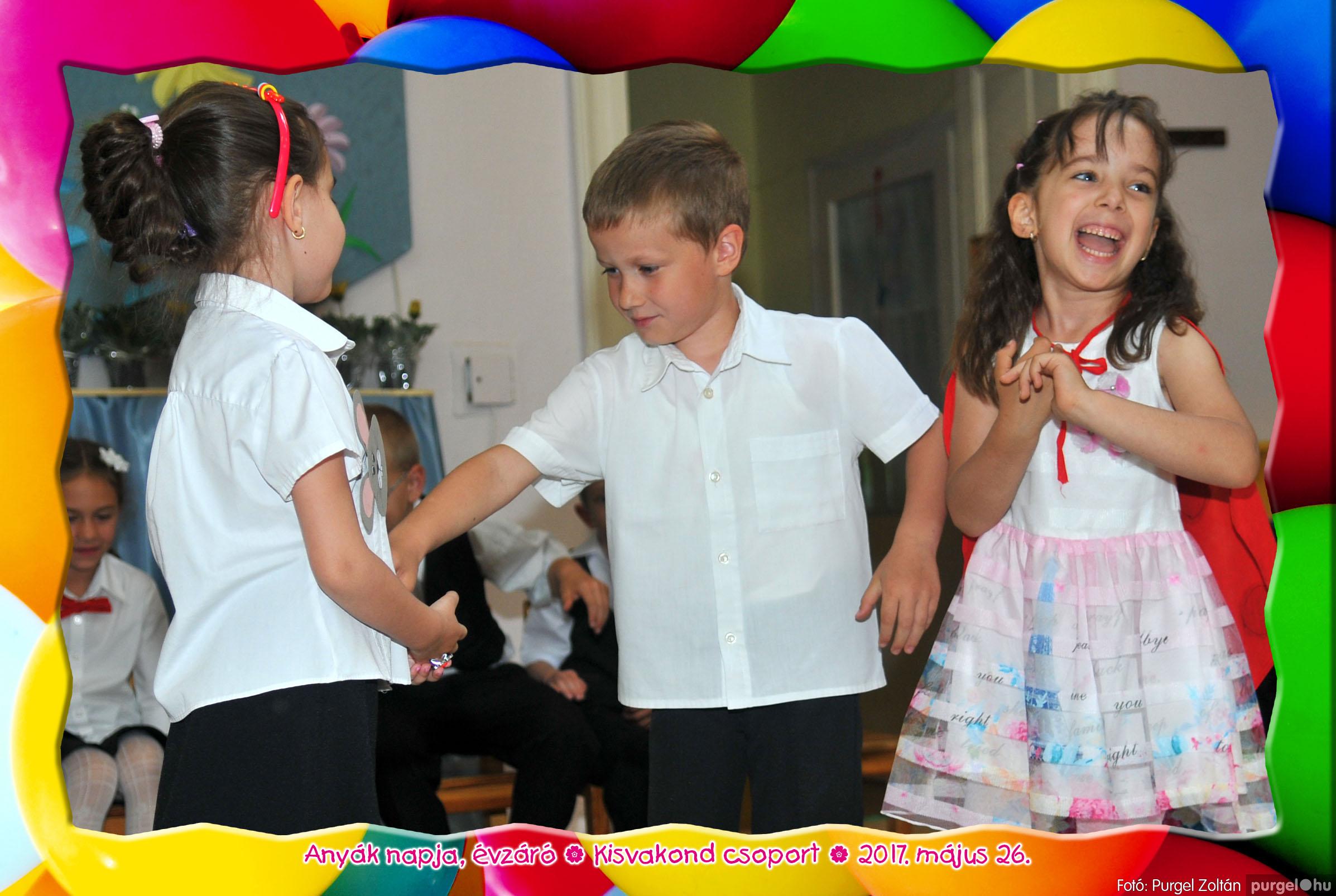 2017.05.26. 190 Kurca-parti Óvoda évzáró 2017. - Kisvakond csoport - Fotó:PURGEL ZOLTÁN© 310.jpg