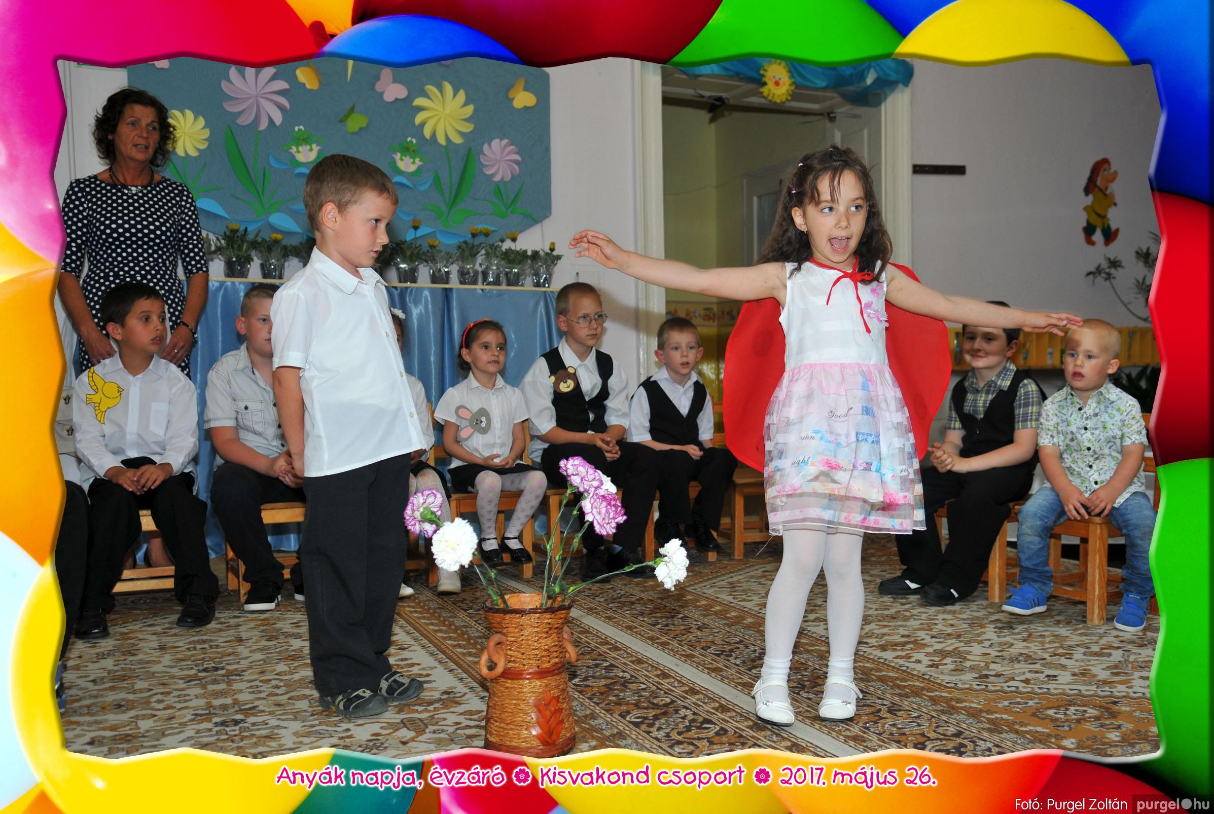 2017.05.26. 189 Kurca-parti Óvoda évzáró 2017. - Kisvakond csoport - Fotó:PURGEL ZOLTÁN© 309.jpg
