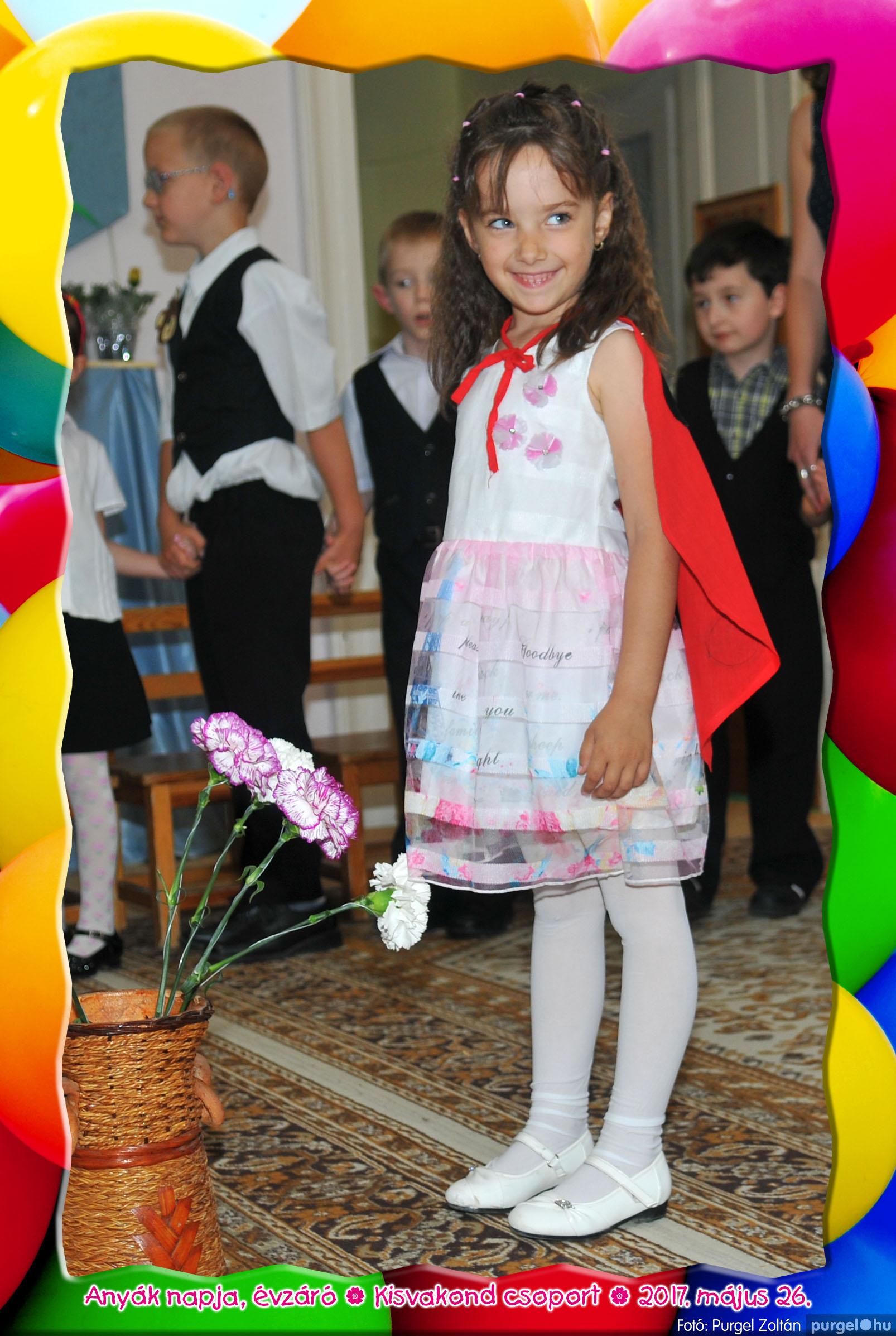 2017.05.26. 186 Kurca-parti Óvoda évzáró 2017. - Kisvakond csoport - Fotó:PURGEL ZOLTÁN© 306.jpg