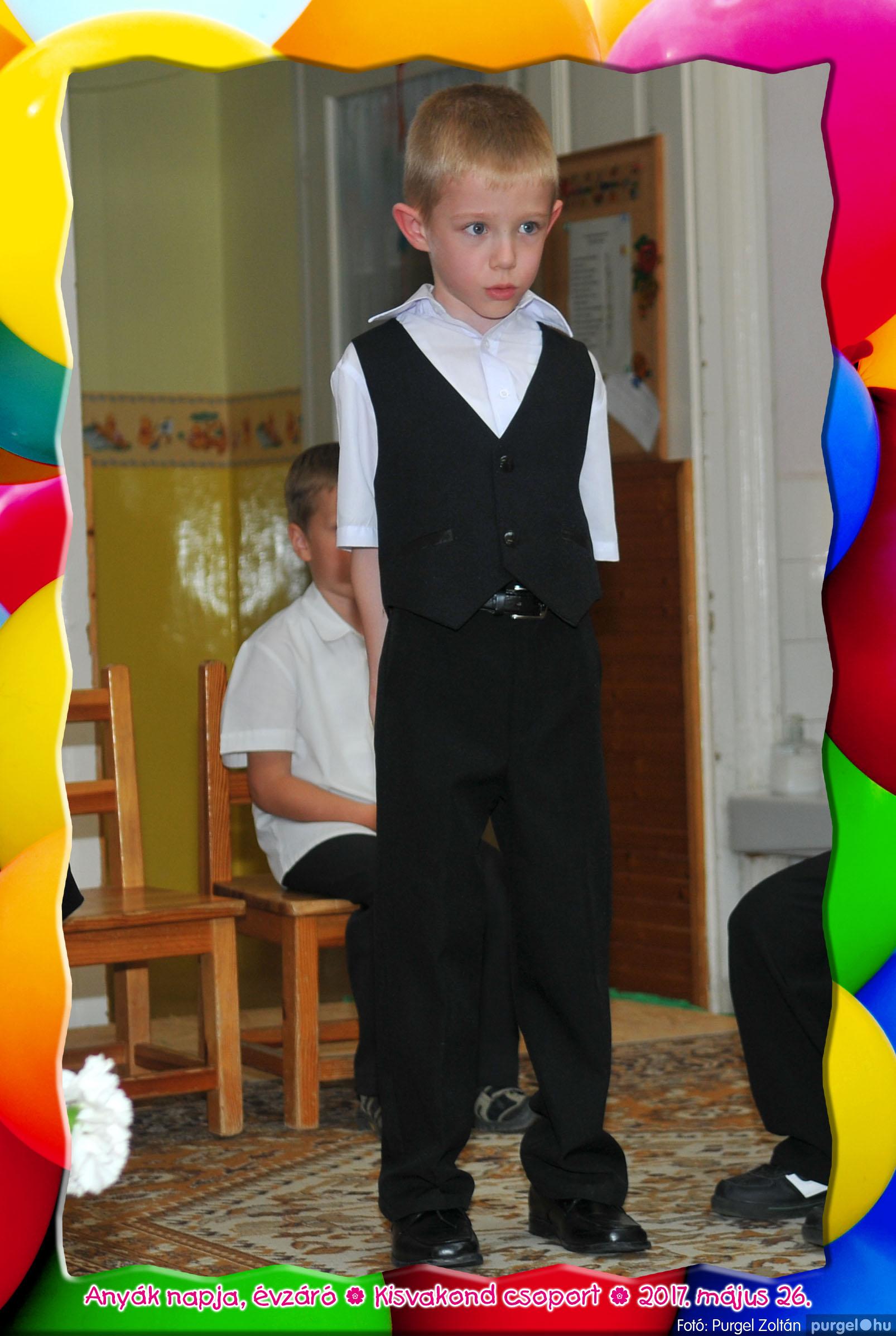 2017.05.26. 185 Kurca-parti Óvoda évzáró 2017. - Kisvakond csoport - Fotó:PURGEL ZOLTÁN© 305.jpg