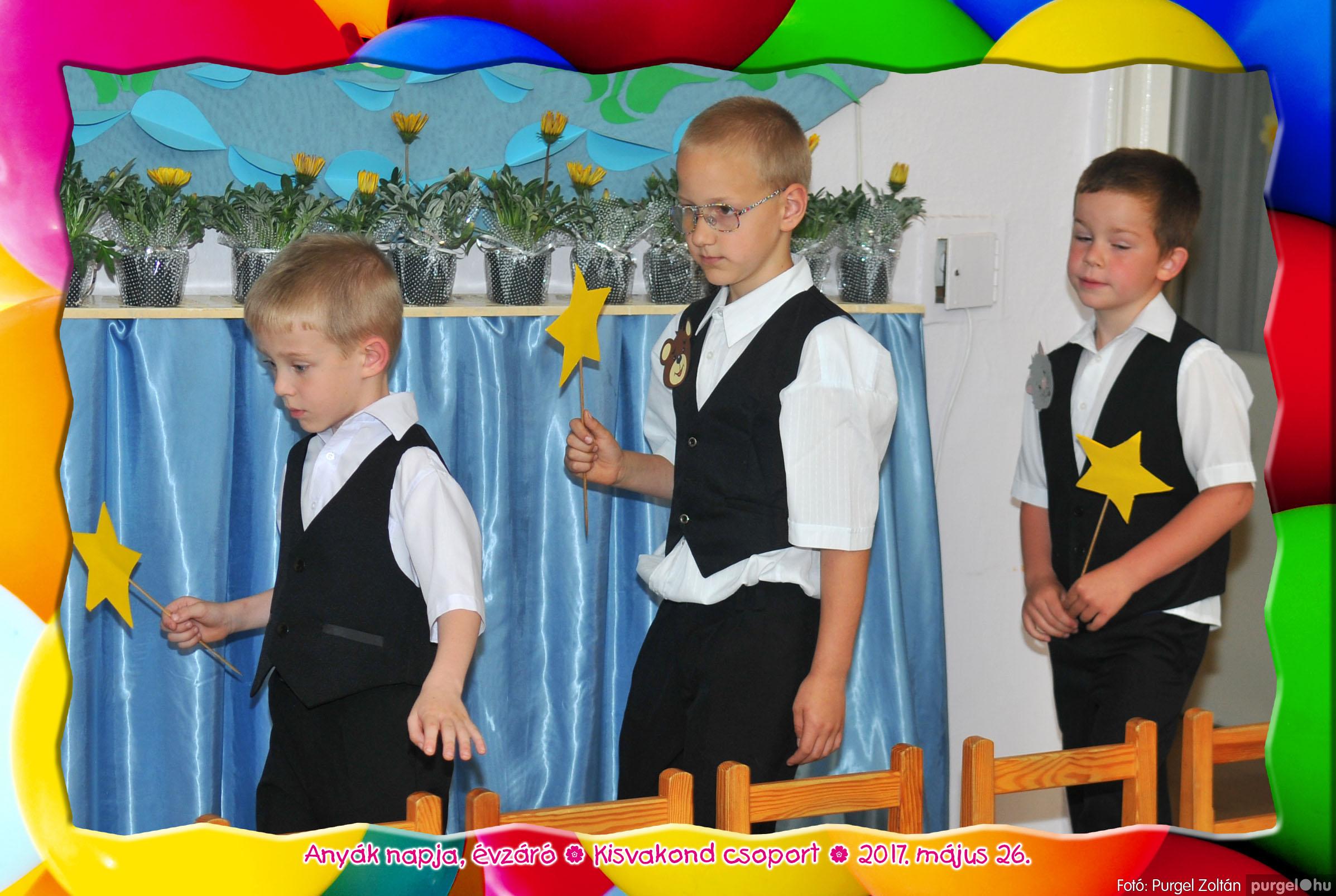 2017.05.26. 183 Kurca-parti Óvoda évzáró 2017. - Kisvakond csoport - Fotó:PURGEL ZOLTÁN© 303.jpg