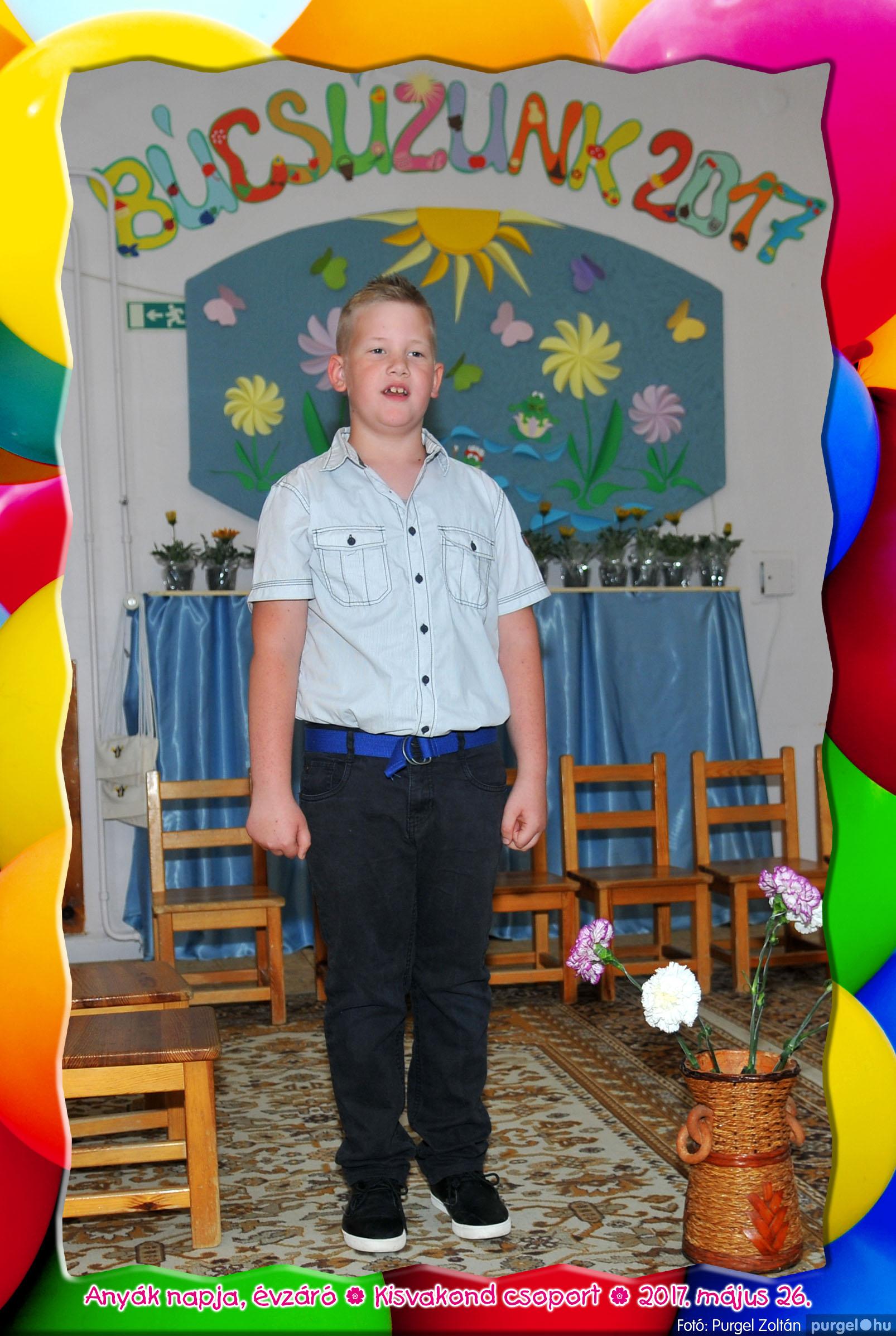 2017.05.26. 181 Kurca-parti Óvoda évzáró 2017. - Kisvakond csoport - Fotó:PURGEL ZOLTÁN© 301.jpg