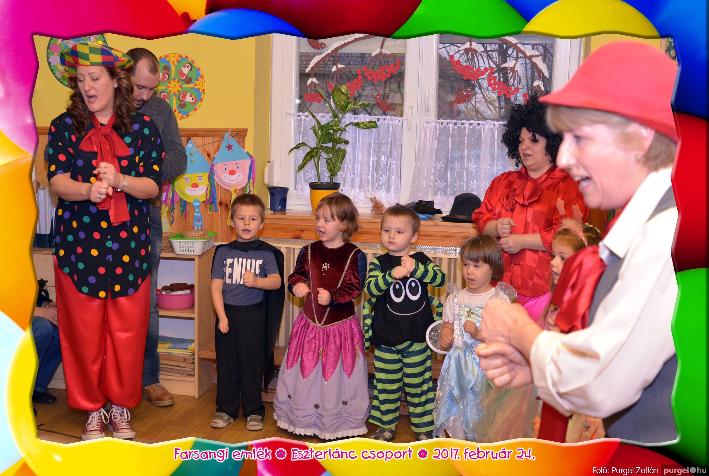 2017.02.24. 207 Kurca-parti Óvoda farsang 2017. - Eszterlánc csoport - Fotó:SERES KÁROLY© 129.jpg