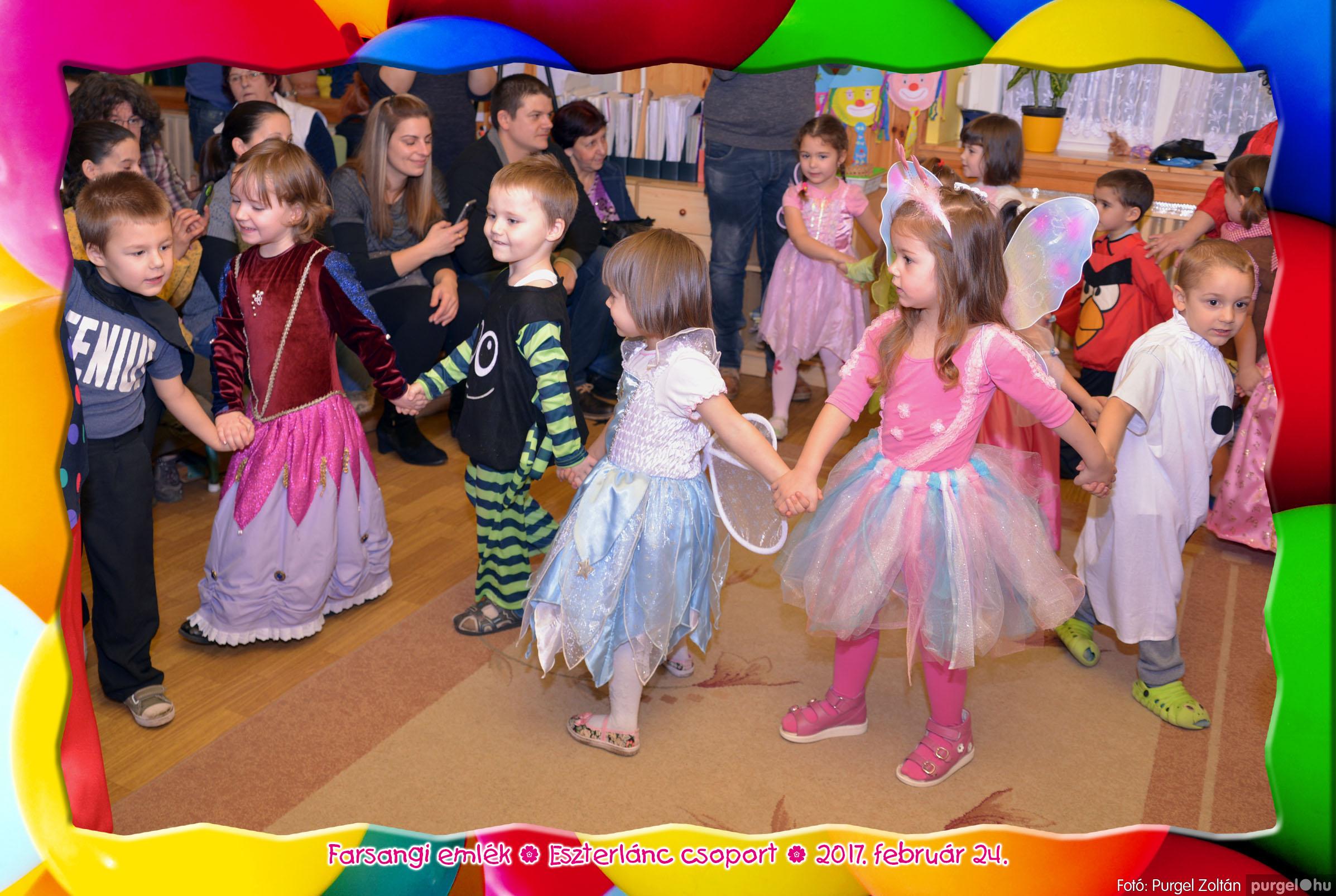 2017.02.24. 202 Kurca-parti Óvoda farsang 2017. - Eszterlánc csoport - Fotó:SERES KÁROLY© 124.jpg