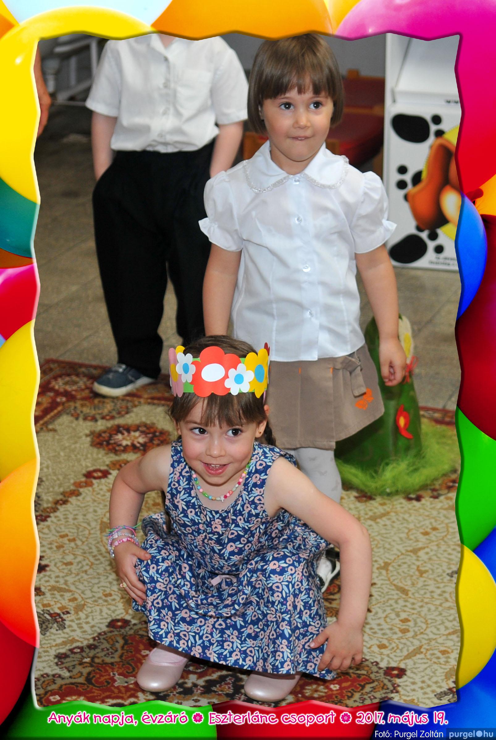 2017.05.19. 149 Kurca-parti Óvoda évzáró 2017. - Eszterlánc csoport - Fotó:PURGEL ZOLTÁN© 118.jpg