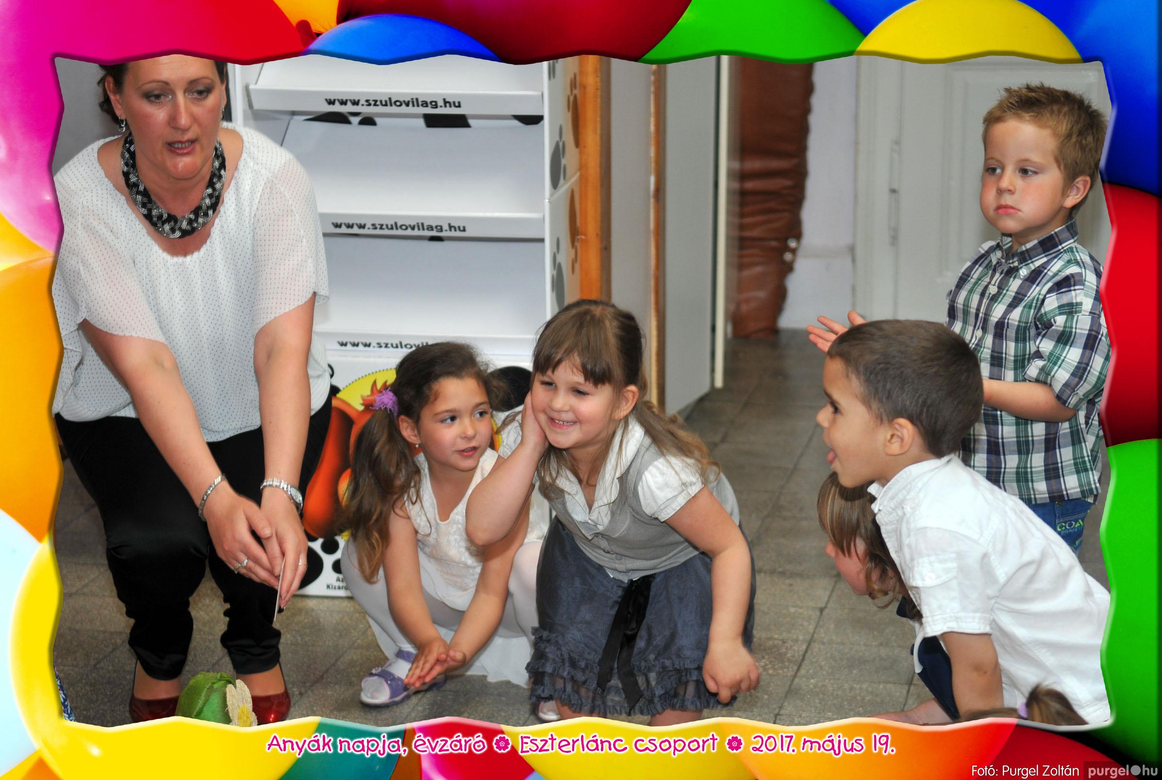 2017.05.19. 148 Kurca-parti Óvoda évzáró 2017. - Eszterlánc csoport - Fotó:PURGEL ZOLTÁN© 117.jpg