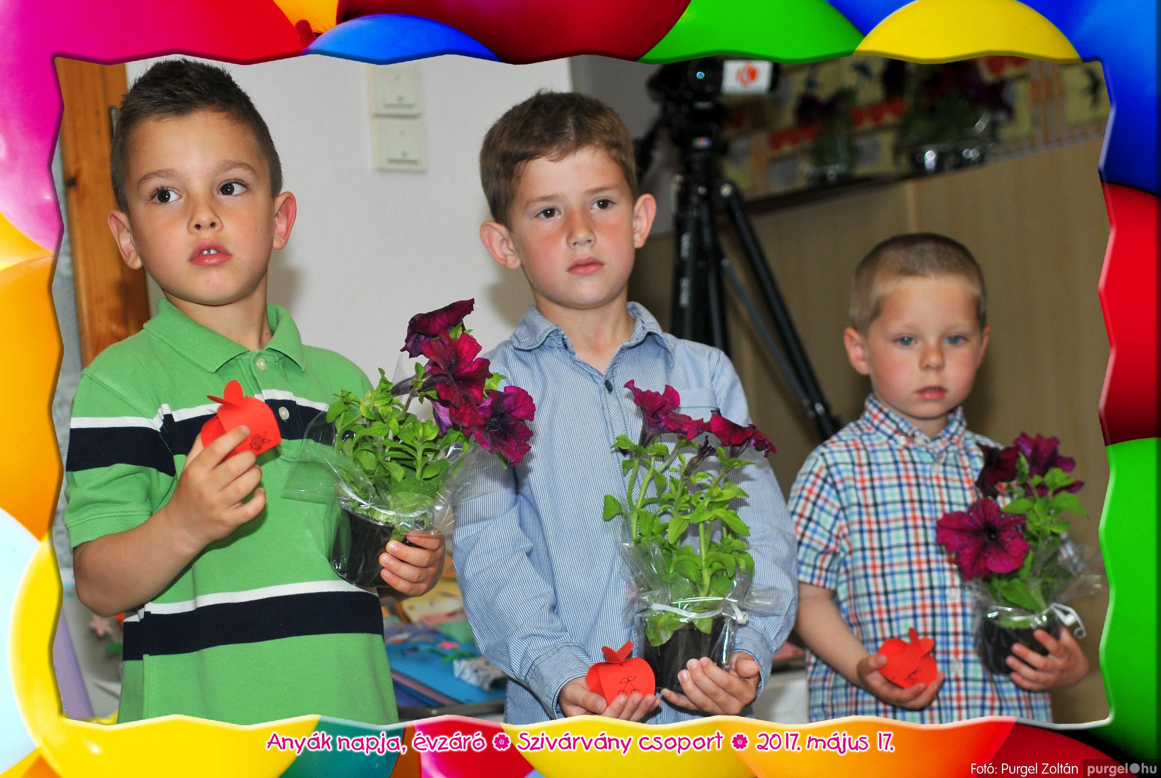2017.05.17. 123 Kurca-parti Óvoda évzáró 2017. - Szivárvány csoport - Fotó:PURGEL ZOLTÁN© 641.jpg