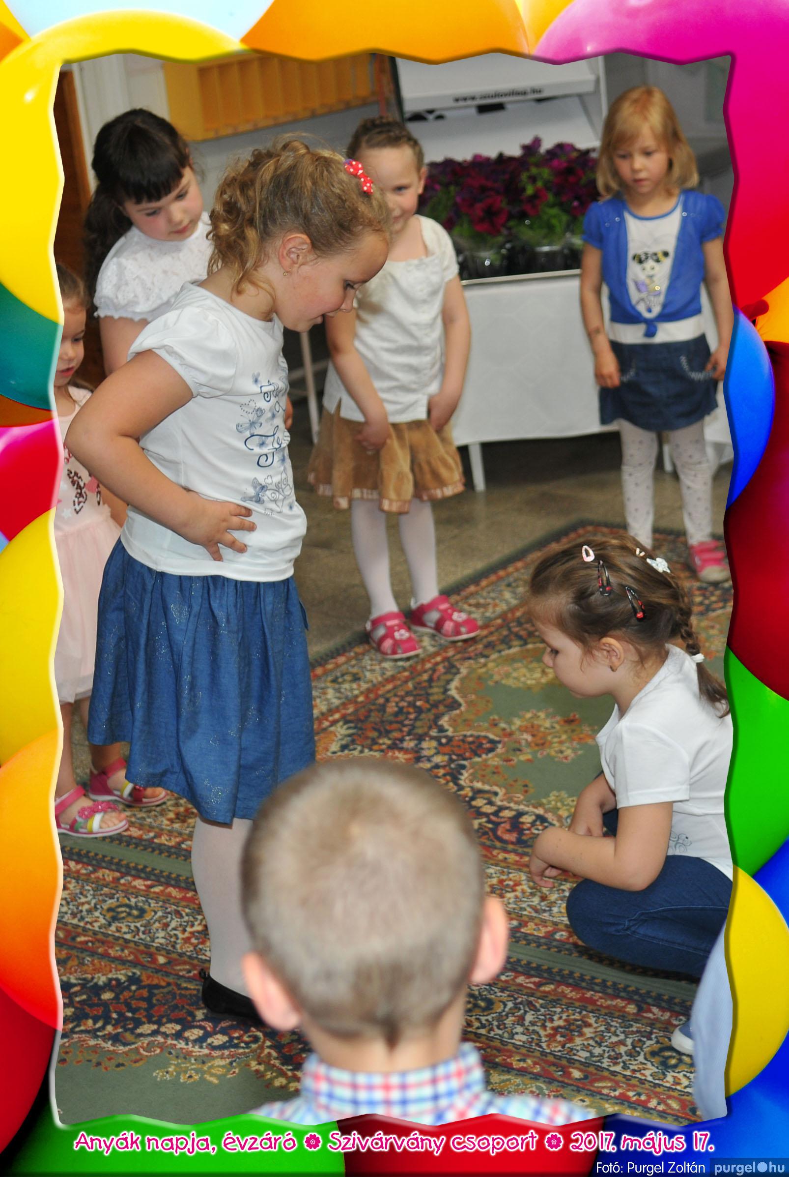 2017.05.17. 106 Kurca-parti Óvoda évzáró 2017. - Szivárvány csoport - Fotó:PURGEL ZOLTÁN© 624.jpg