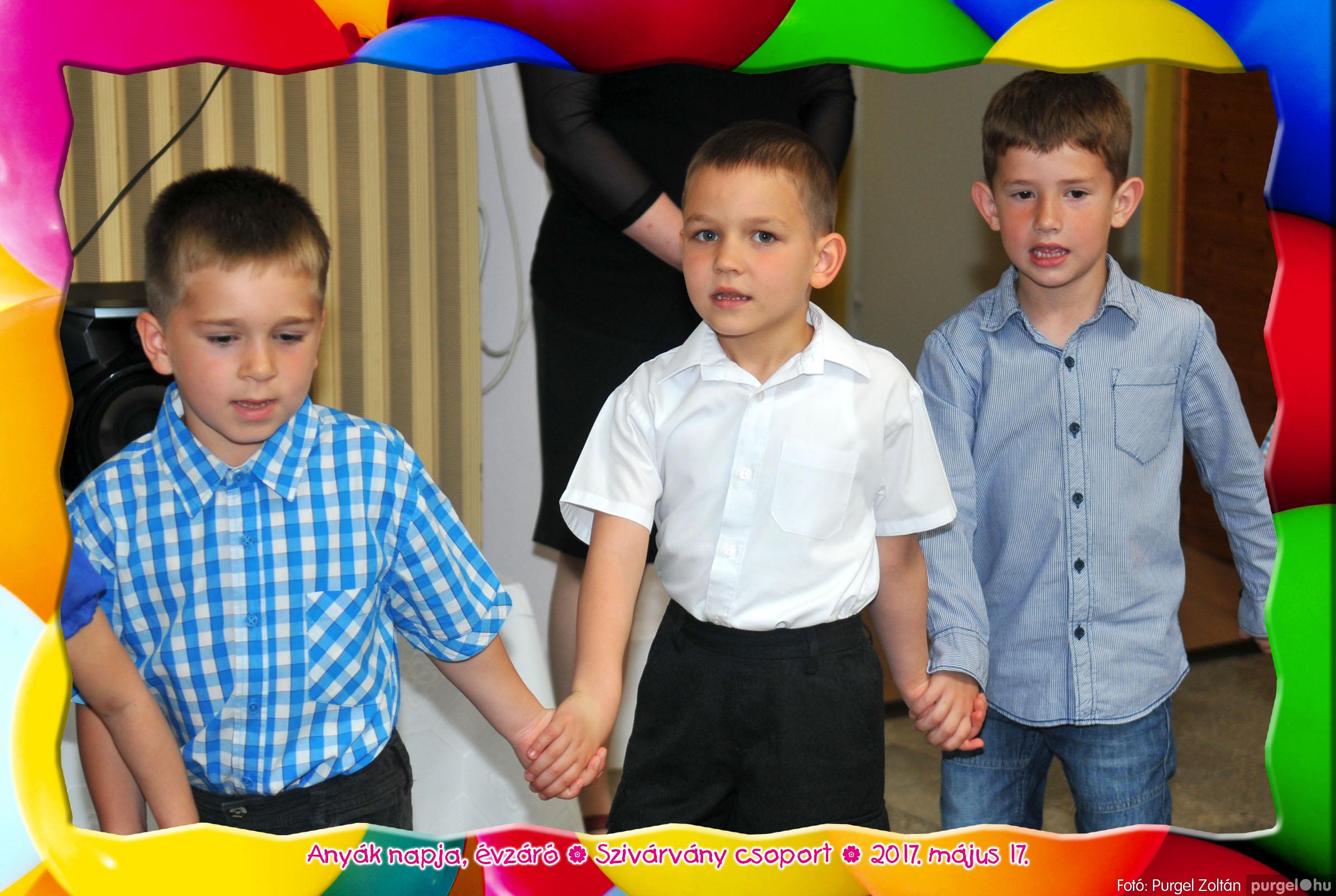 2017.05.17. 099 Kurca-parti Óvoda évzáró 2017. - Szivárvány csoport - Fotó:PURGEL ZOLTÁN© 617.jpg