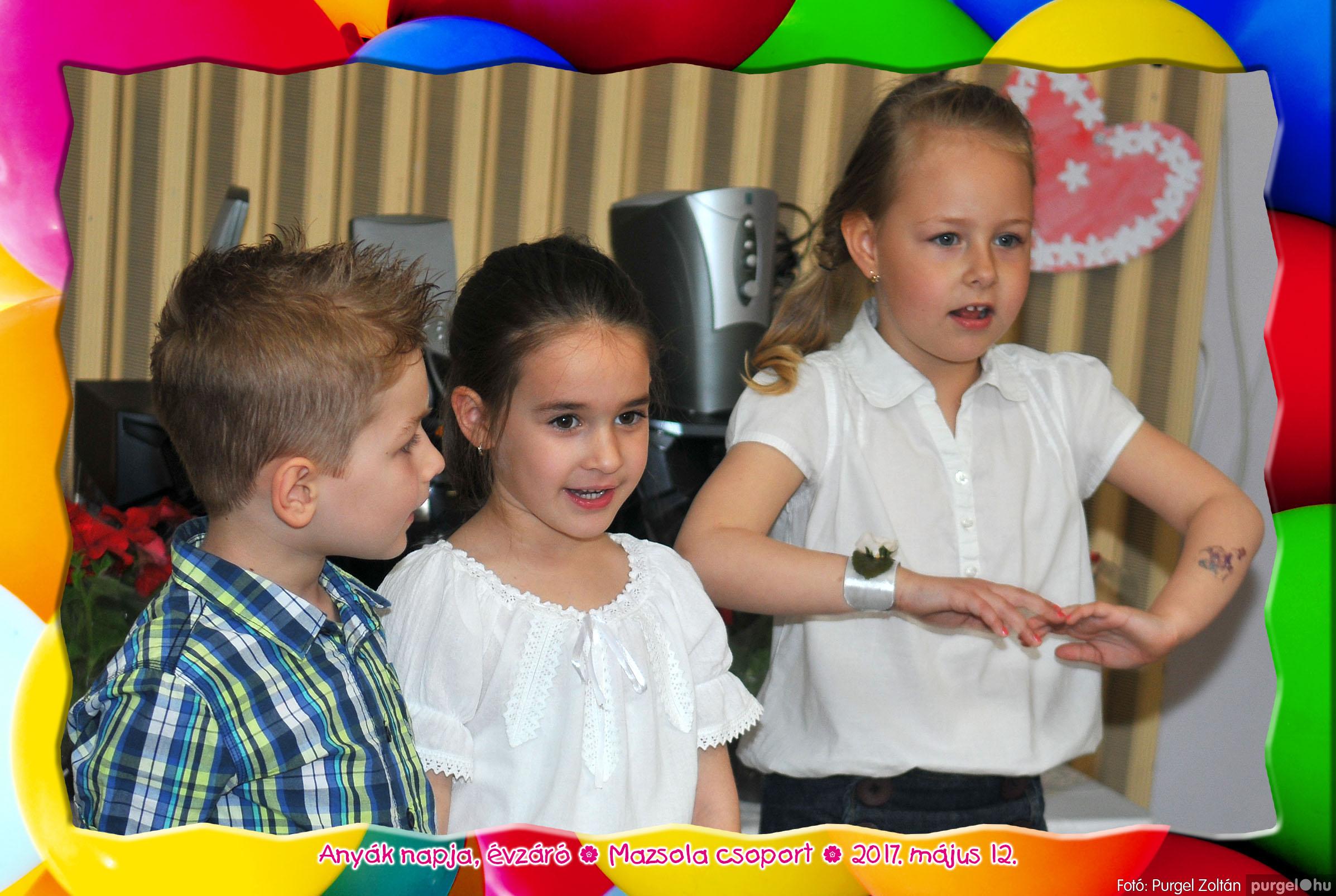 2017.05.12. 010 Kurca-parti Óvoda évzáró 2017. - Mazsola csoport - Fotó:PURGEL ZOLTÁN© 410.jpg