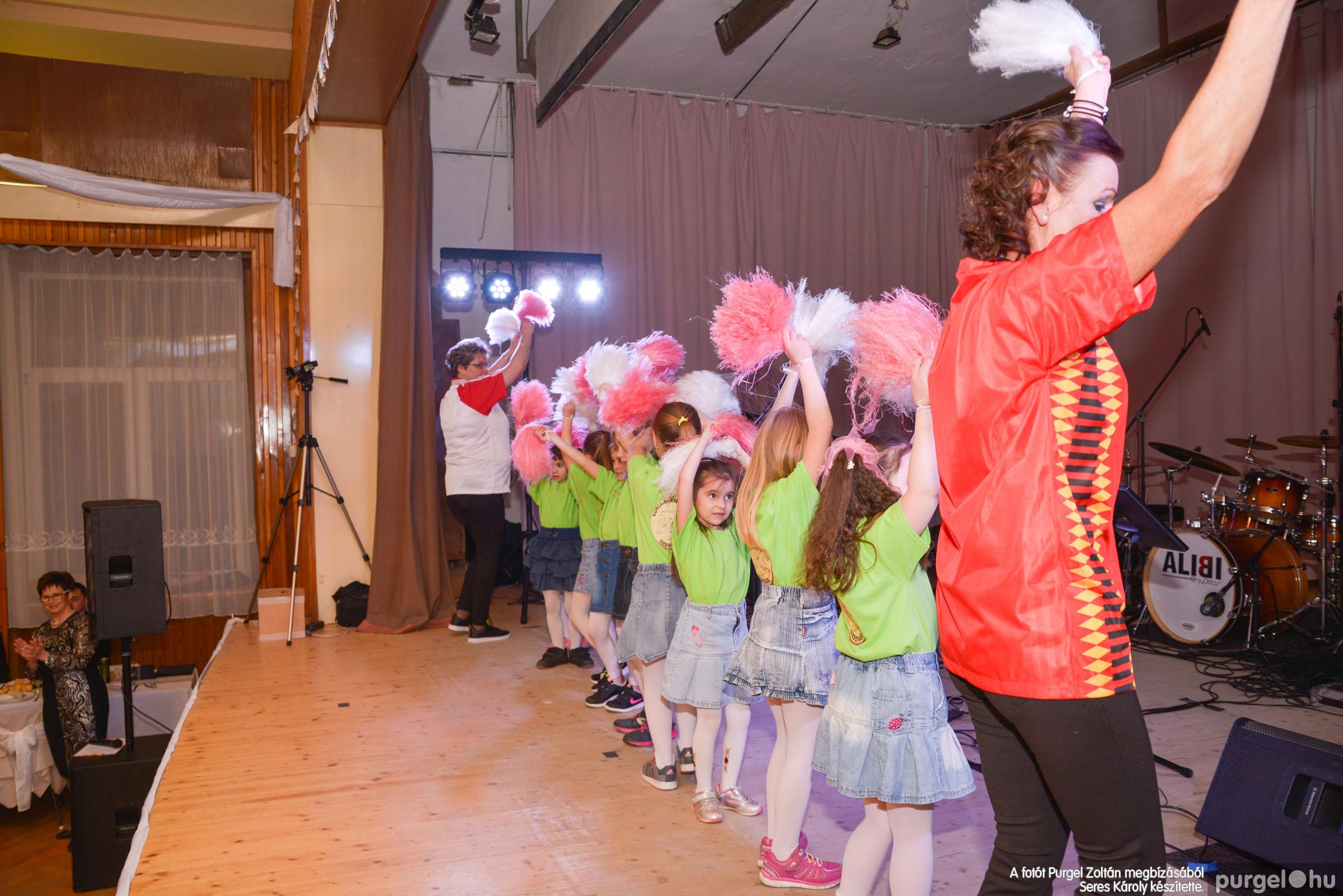 2017.03.11. 013 Kurca-parti Óvoda jótékonysági bál - Fotók:SERES KÁROLY© DSC_8391.jpg